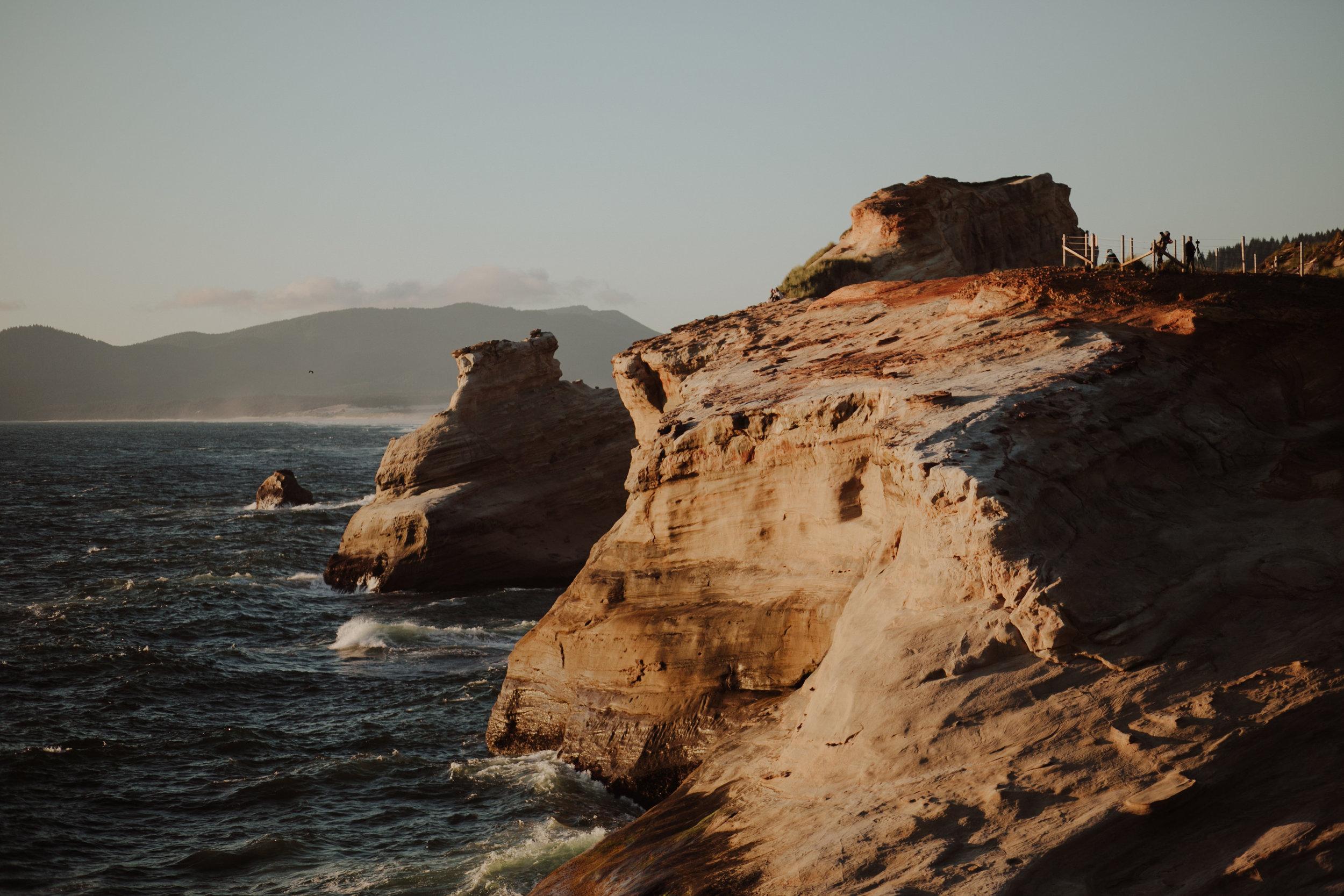 Best Places to Elope In Oregon- Cape Kiwanda Pacific City Oregon (3)s.jpg