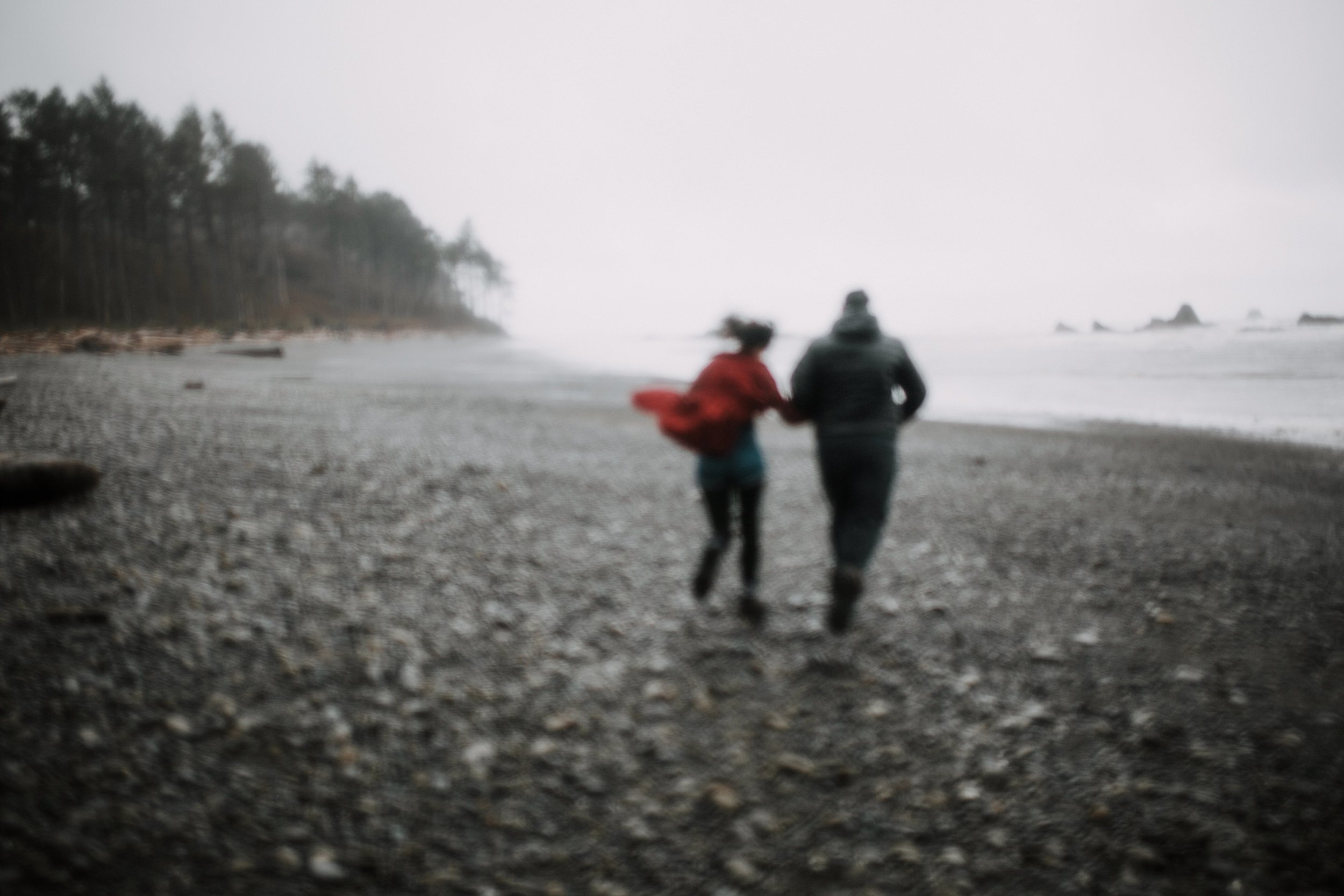Cassie and Michael- Ruby Beach Love Shoot- Grace and Jaden Photography (36).jpg