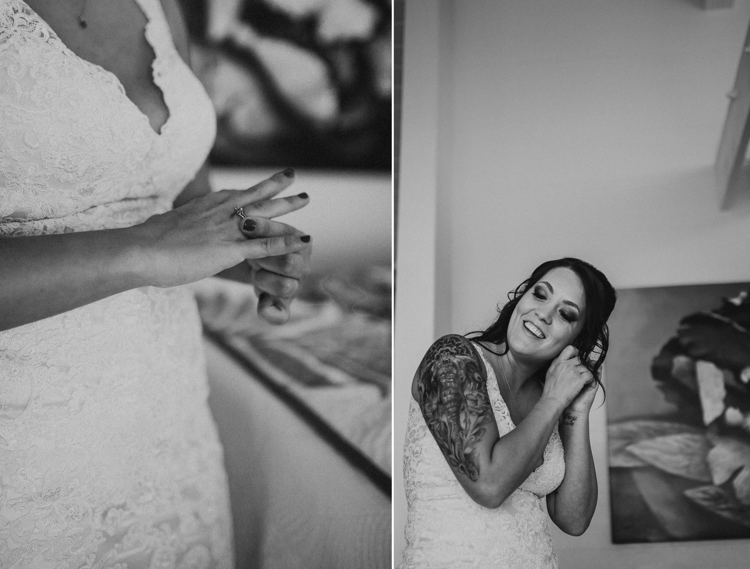 Aliomanu Beach, Kauai Wedding- Grace and Jaden Photography (6).jpg