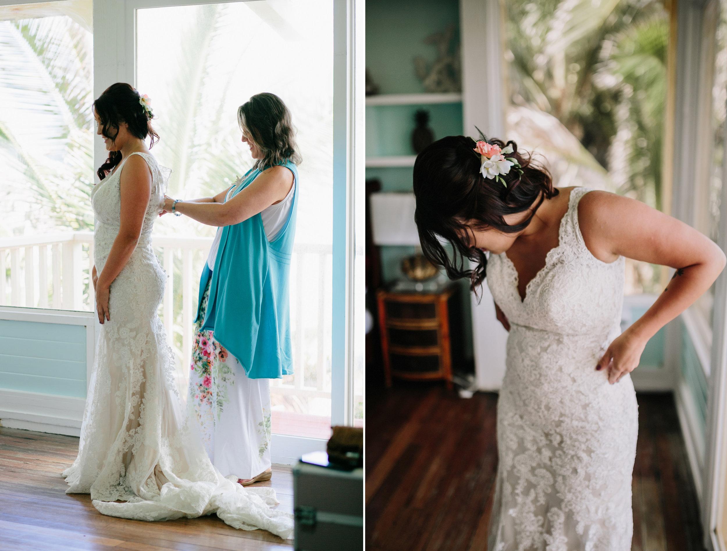 Aliomanu Beach, Kauai Wedding- Grace and Jaden Photography (5).jpg