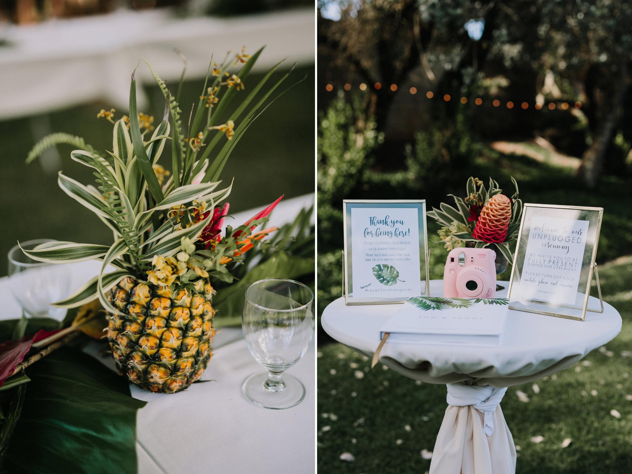 Aliomanu Beach, Kauai Wedding- Grace and Jaden Photography (10).jpg