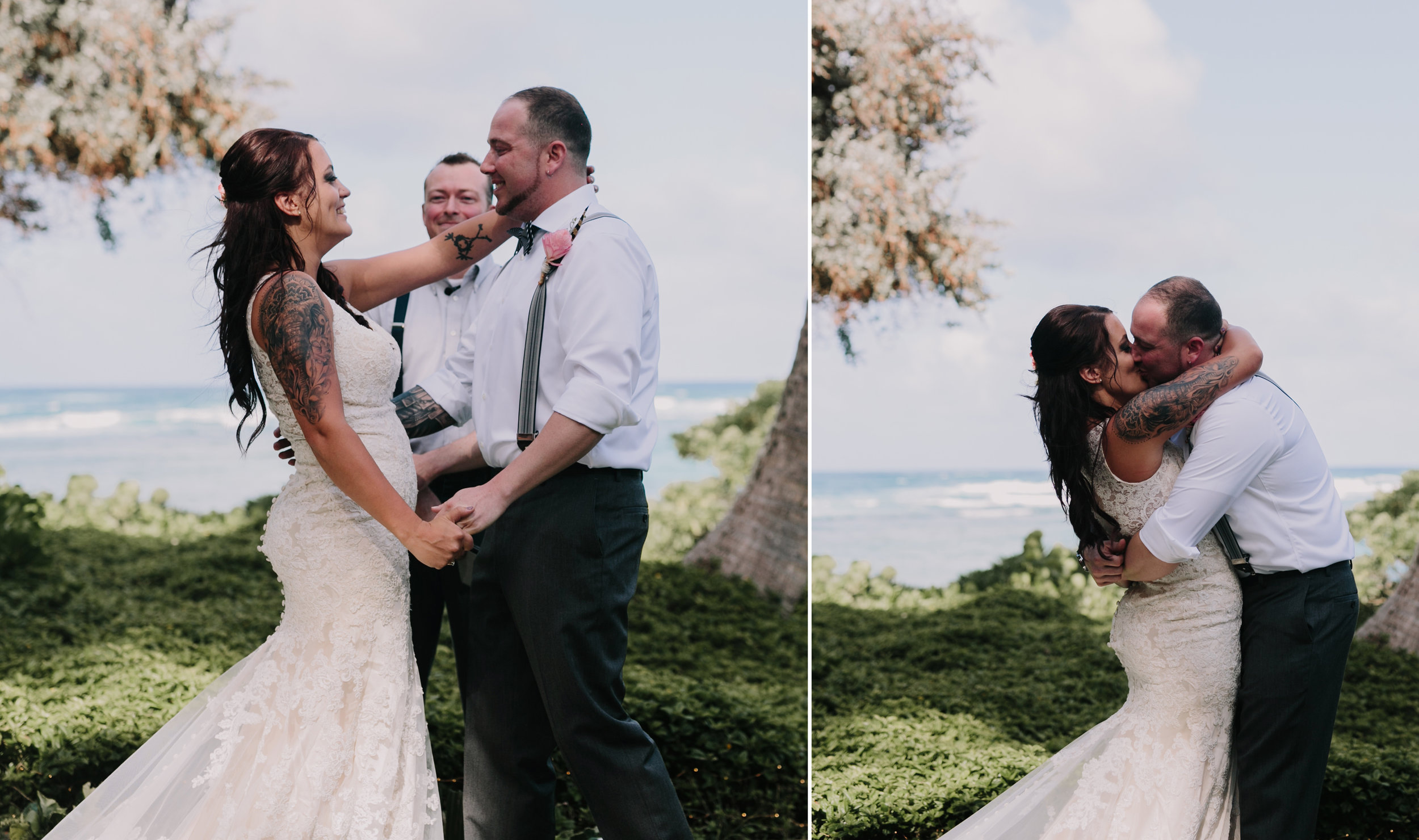 Aliomanu Beach, Kauai Wedding- Grace and Jaden Photography (12).jpg