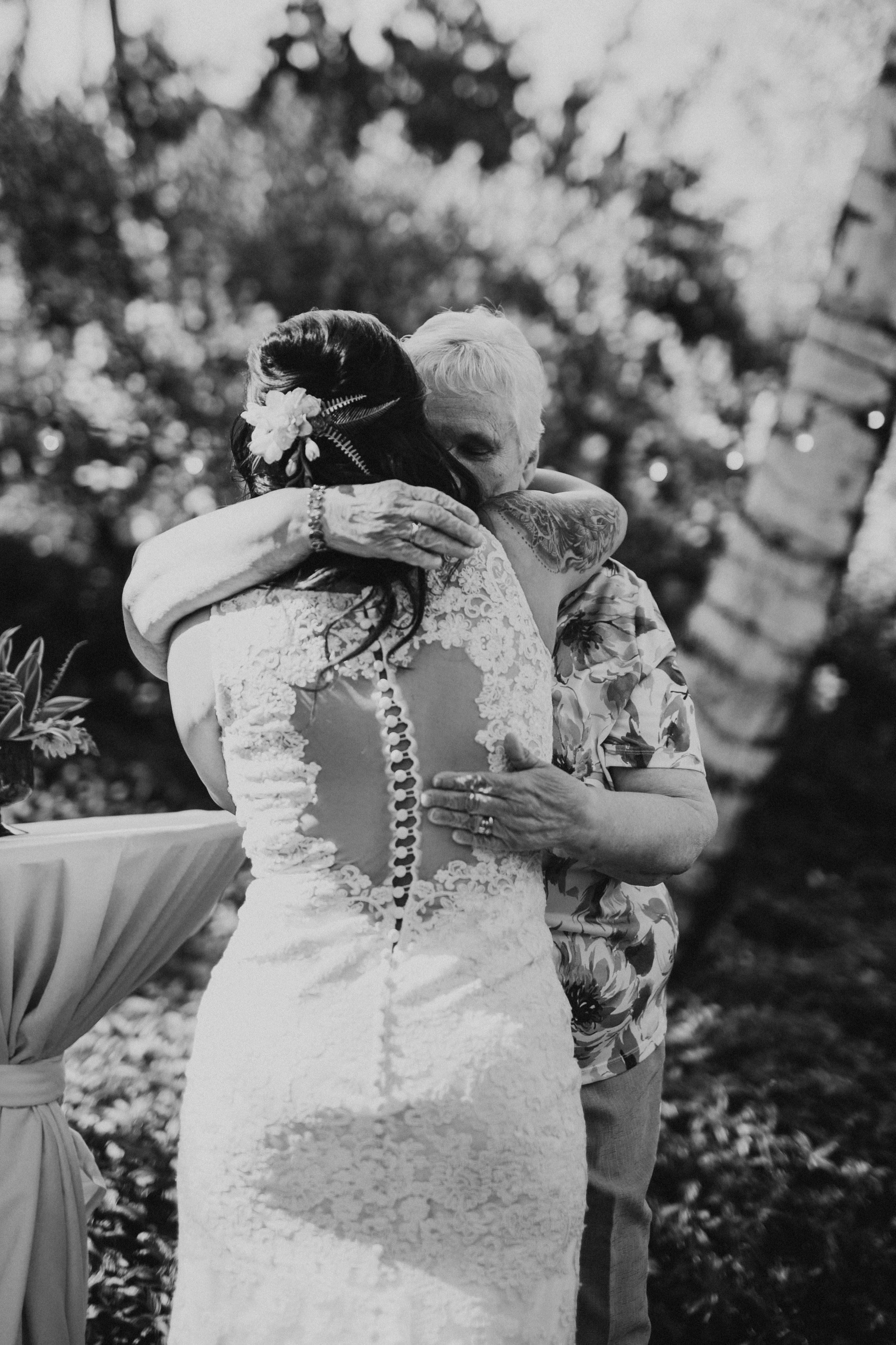 Aliomanu Beach, Kauai Wedding- Grace and Jaden Photography (21).jpg