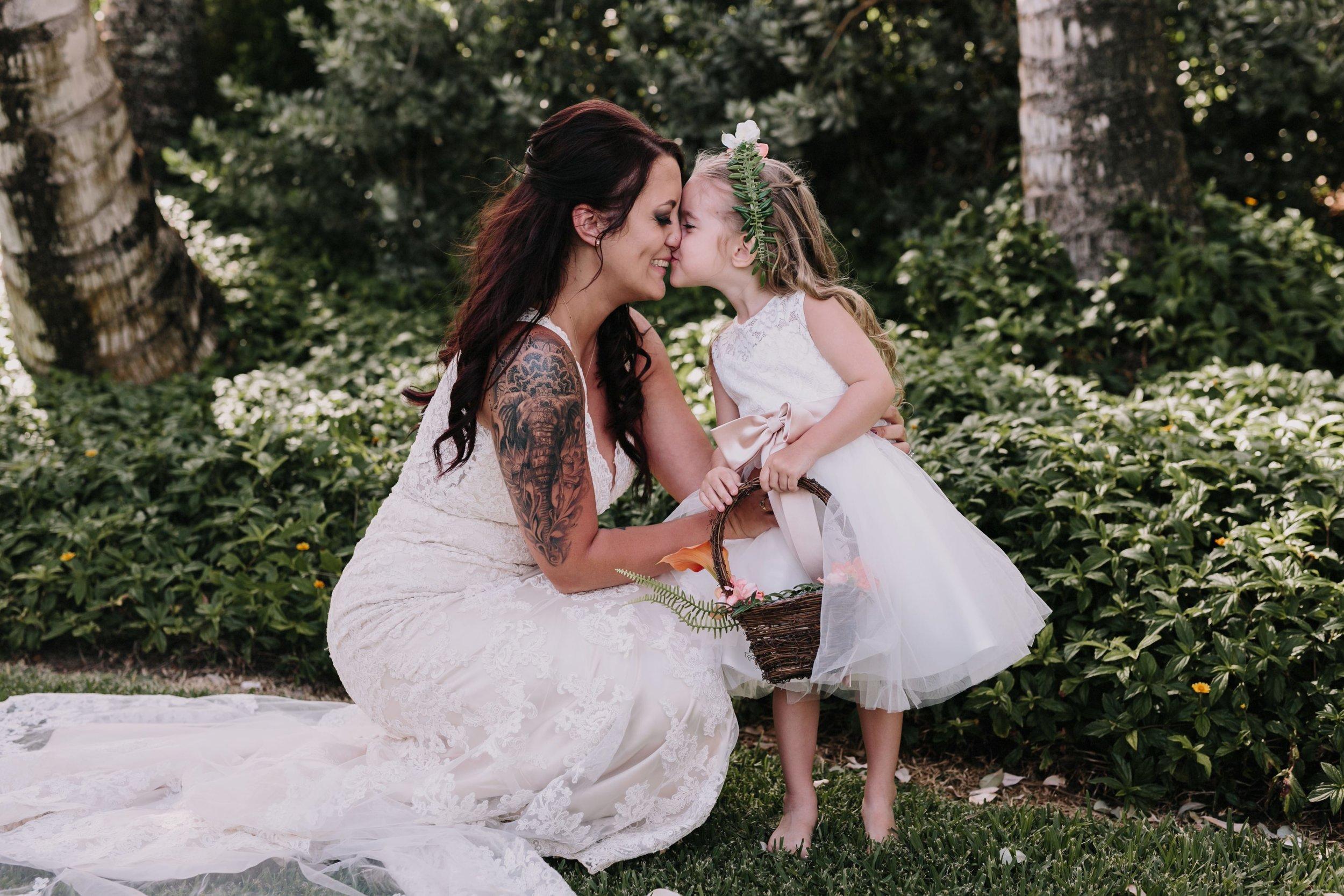 Aliomanu Beach, Kauai Wedding- Grace and Jaden Photography (23).jpg