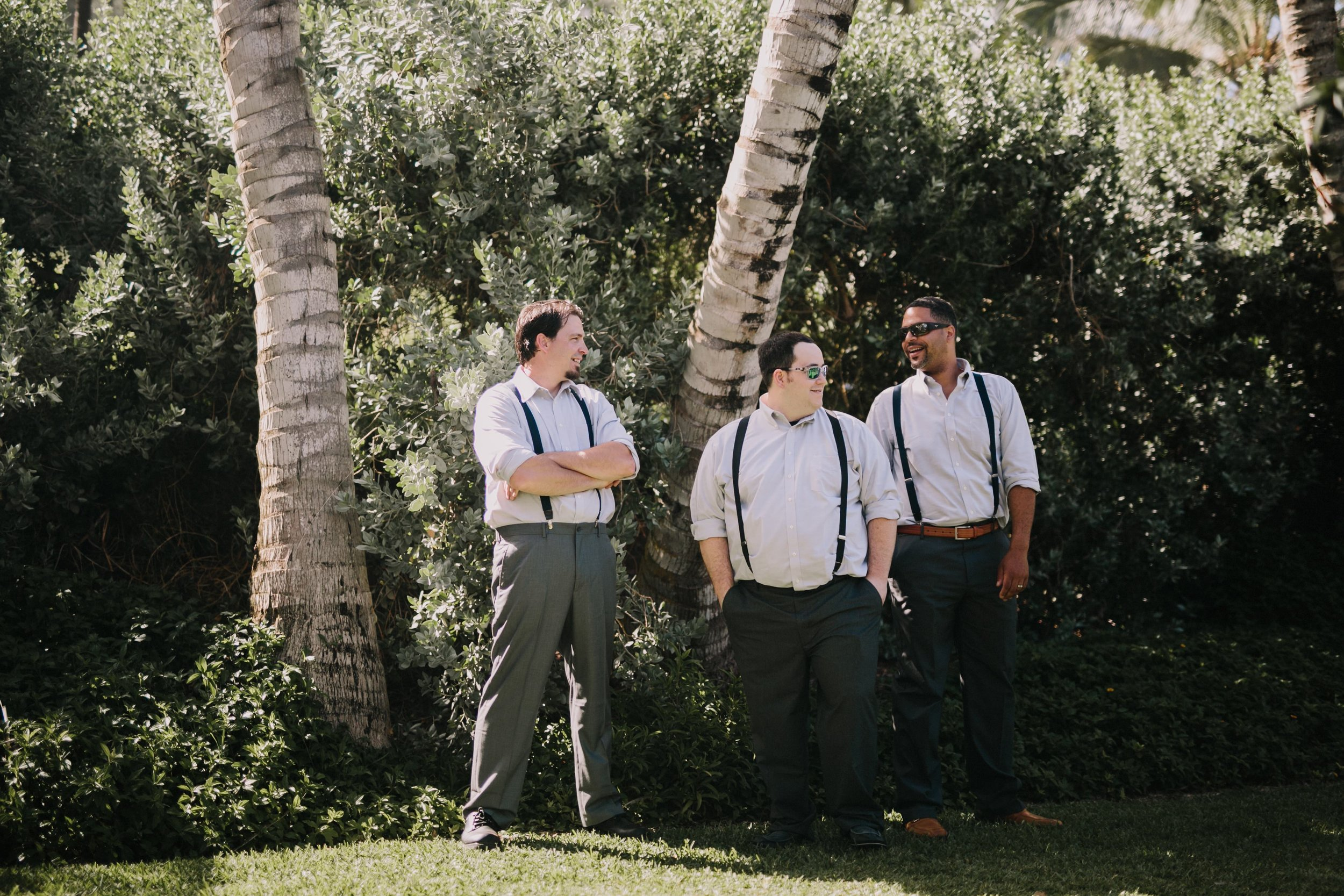Aliomanu Beach, Kauai Wedding- Grace and Jaden Photography (24).jpg
