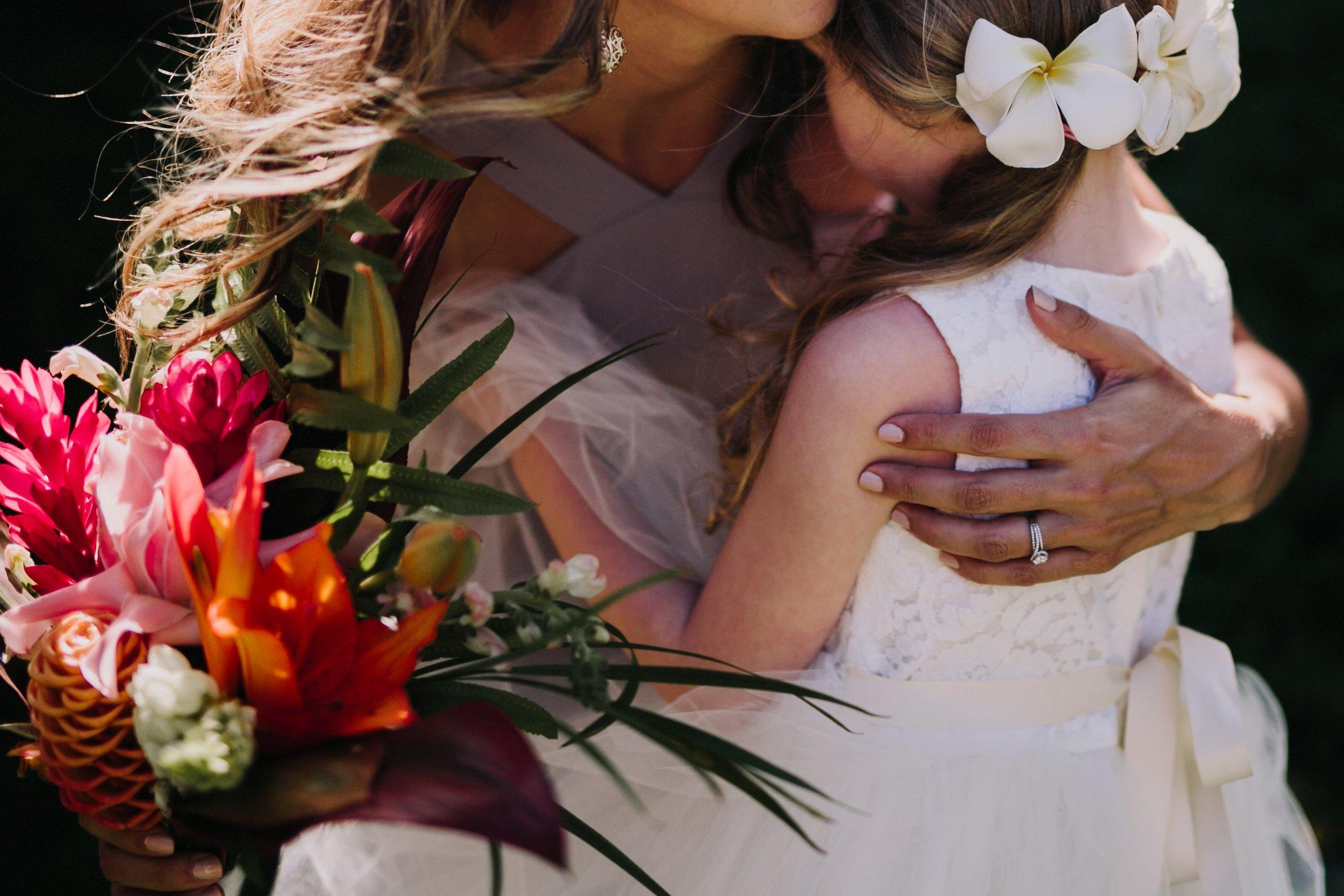 Aliomanu Beach, Kauai Wedding- Grace and Jaden Photography (26).jpg