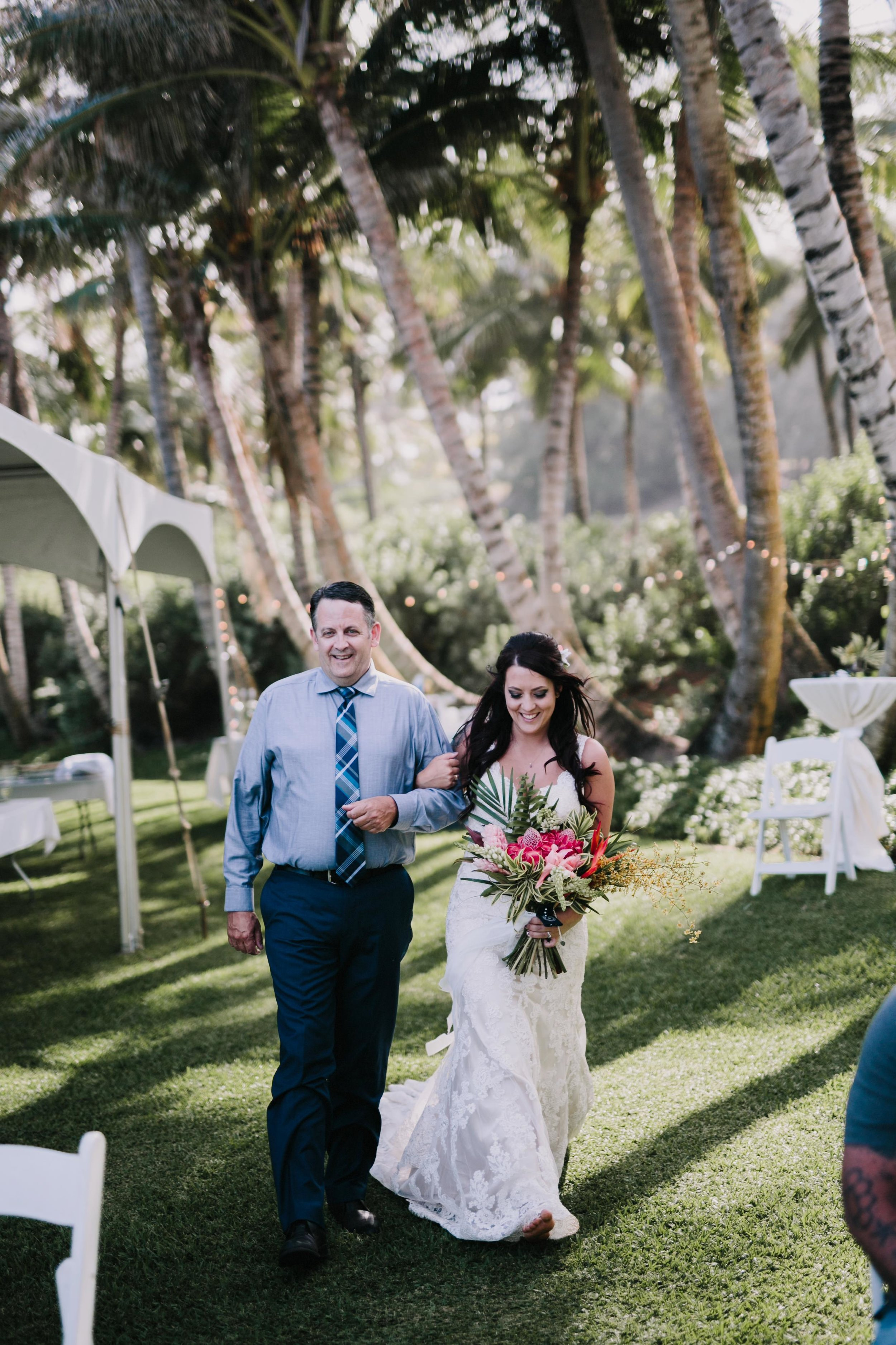 Aliomanu Beach, Kauai Wedding- Grace and Jaden Photography (29).jpg
