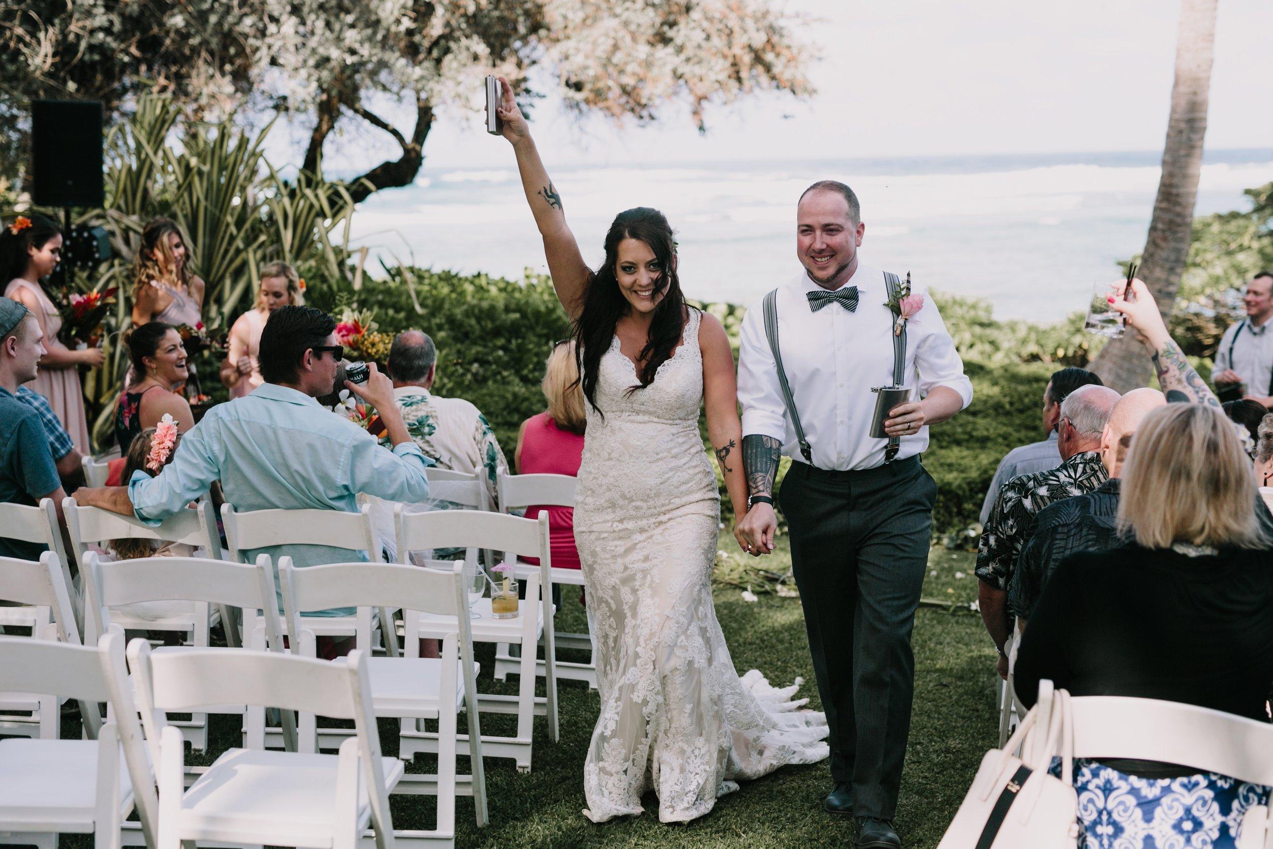 Aliomanu Beach, Kauai Wedding- Grace and Jaden Photography (31).jpg