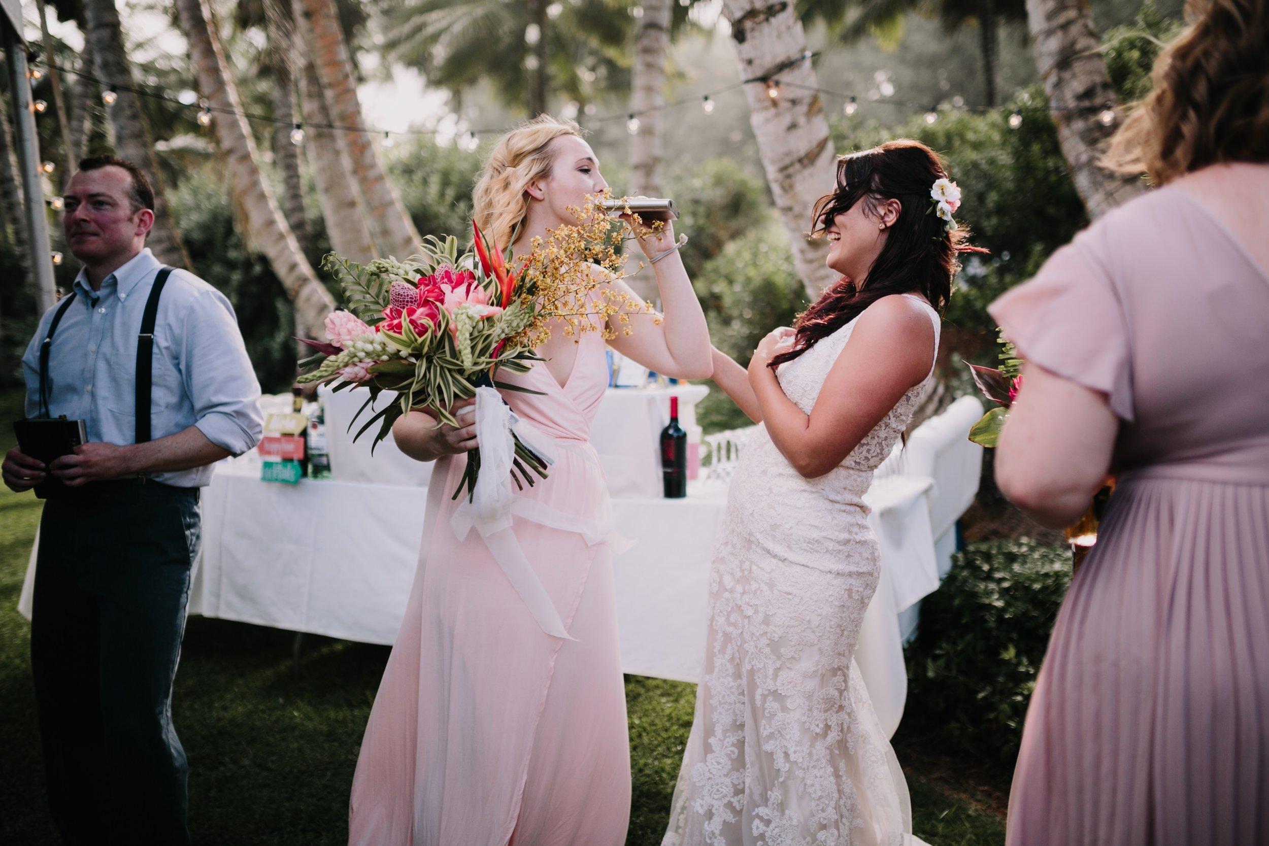 Aliomanu Beach, Kauai Wedding- Grace and Jaden Photography (32).jpg