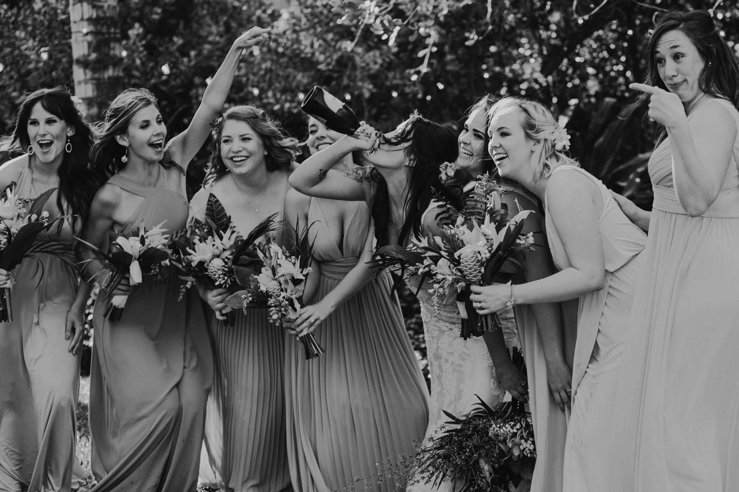 Aliomanu Beach, Kauai Wedding- Grace and Jaden Photography (36).jpg