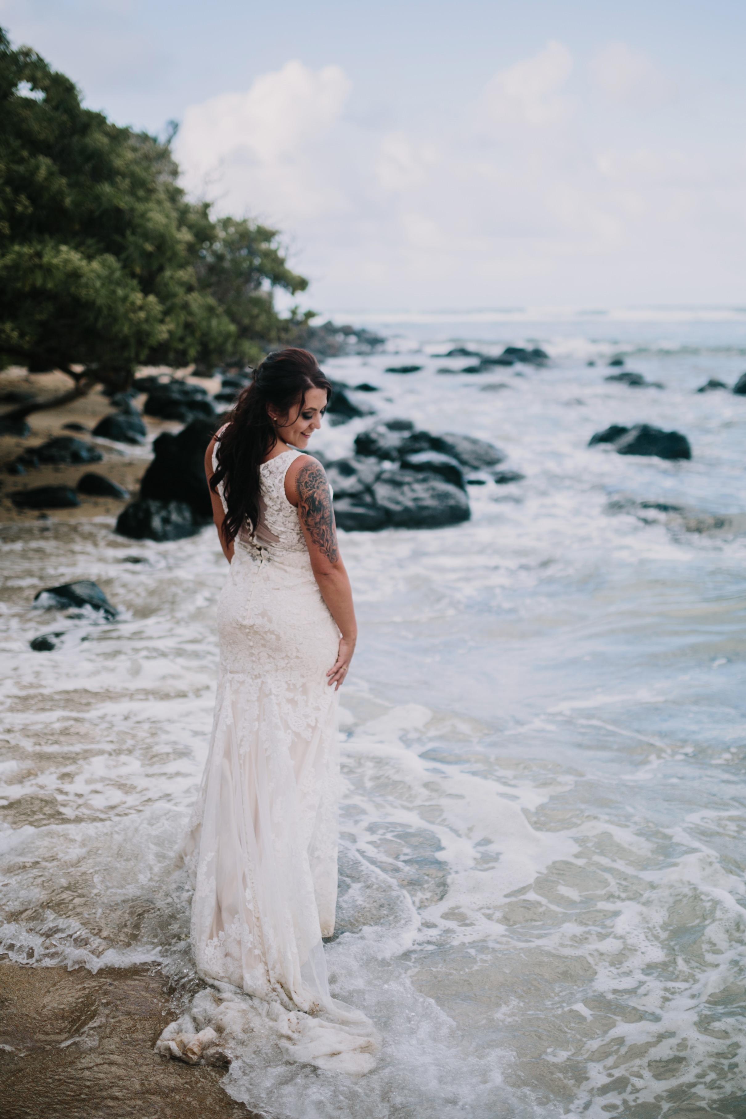 Aliomanu Beach, Kauai Wedding- Grace and Jaden Photography (40).jpg