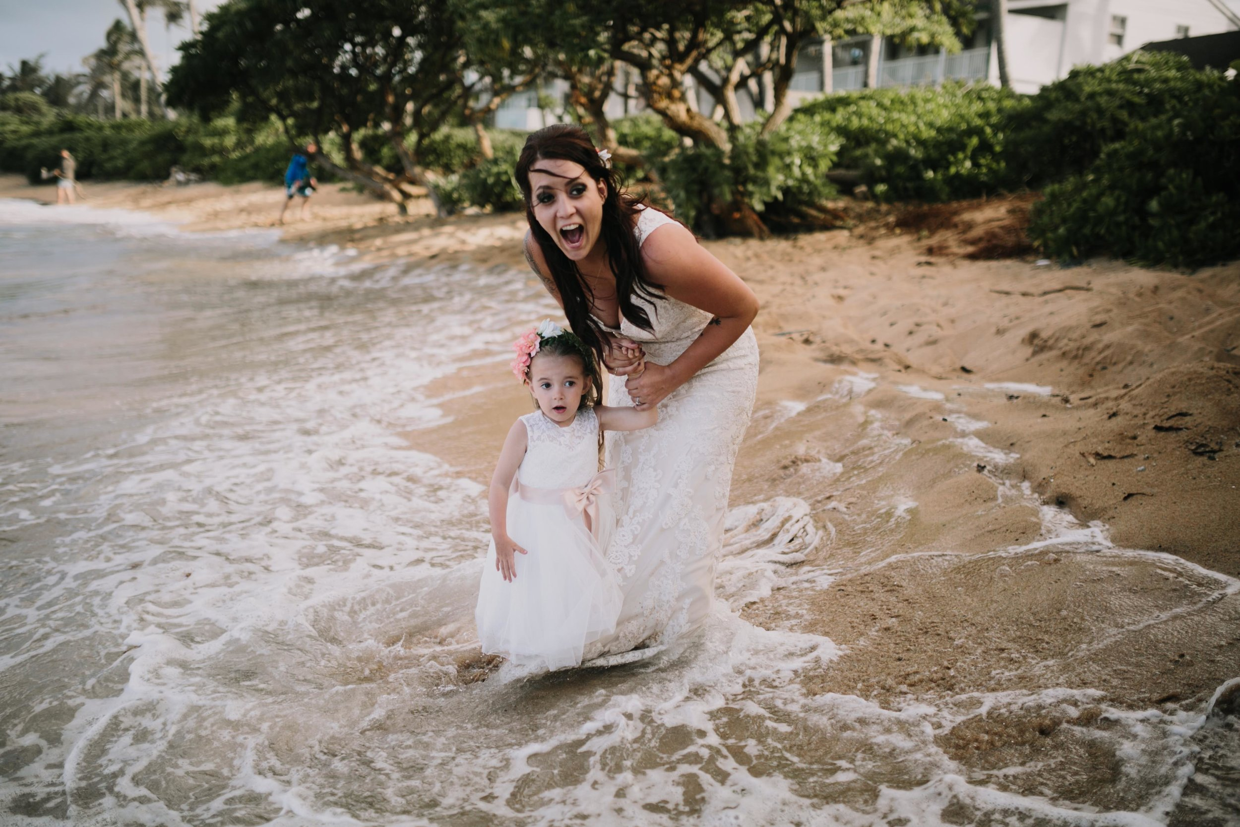 Aliomanu Beach, Kauai Wedding- Grace and Jaden Photography (43).jpg