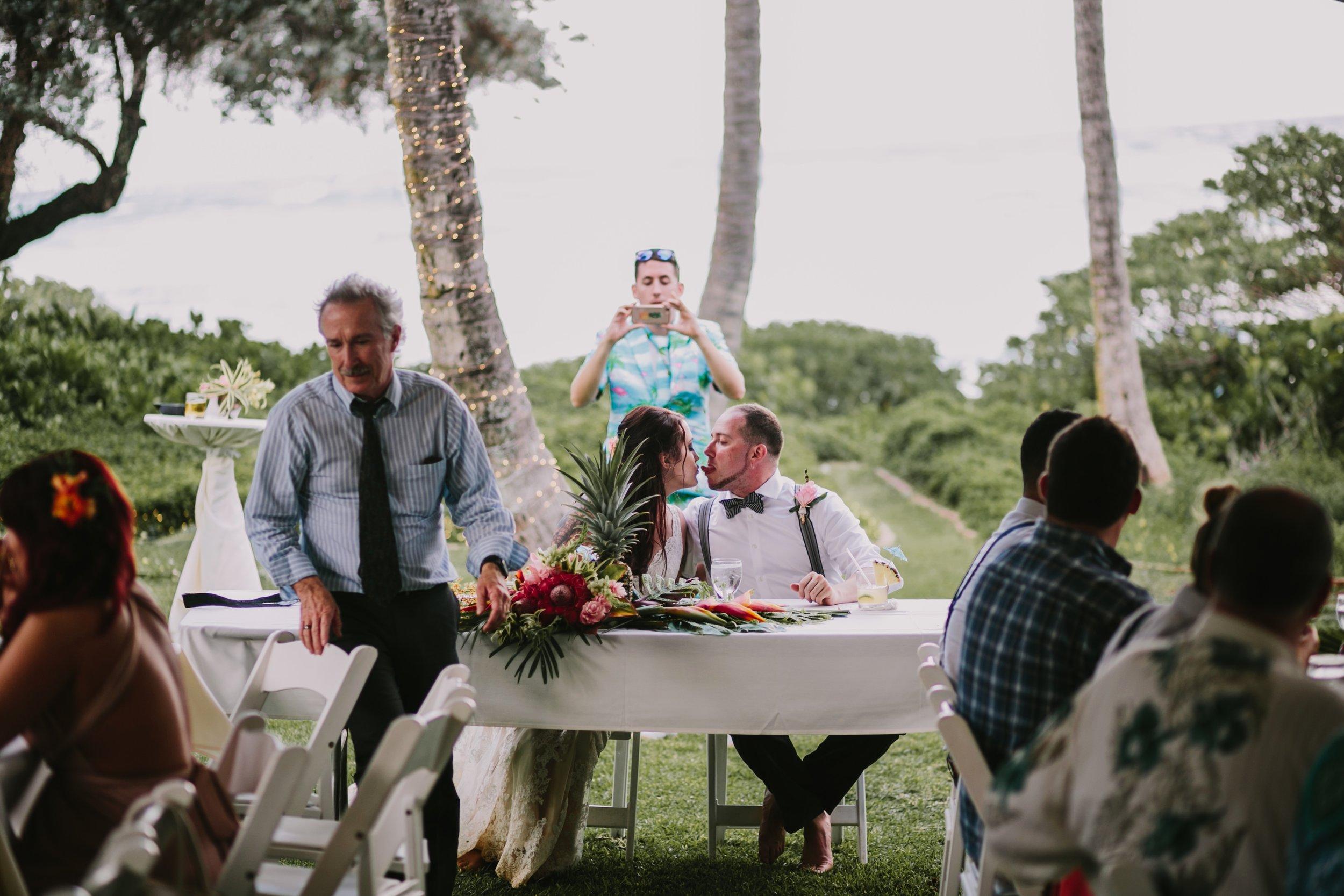 Aliomanu Beach, Kauai Wedding- Grace and Jaden Photography (44).jpg