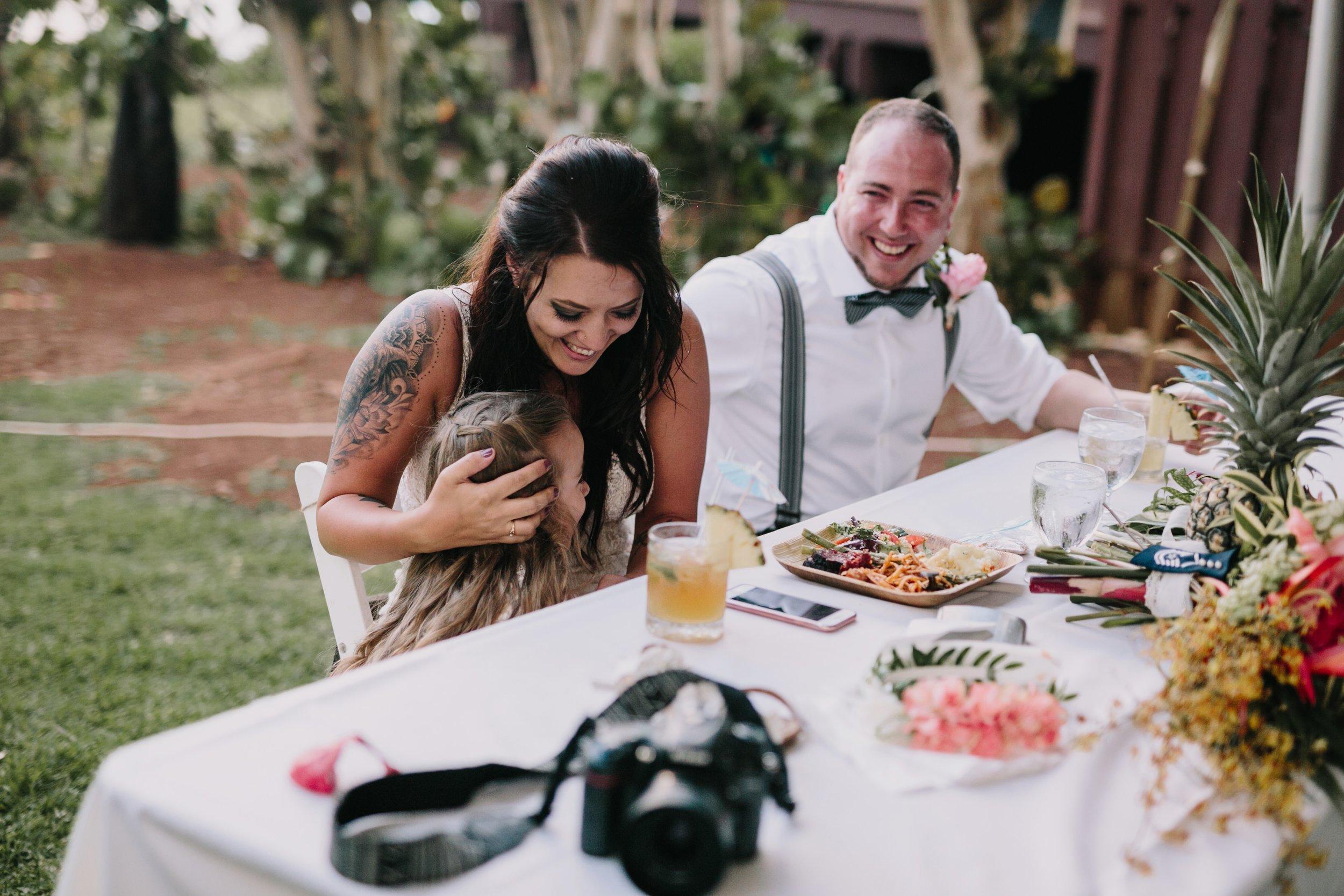 Aliomanu Beach, Kauai Wedding- Grace and Jaden Photography (45).jpg