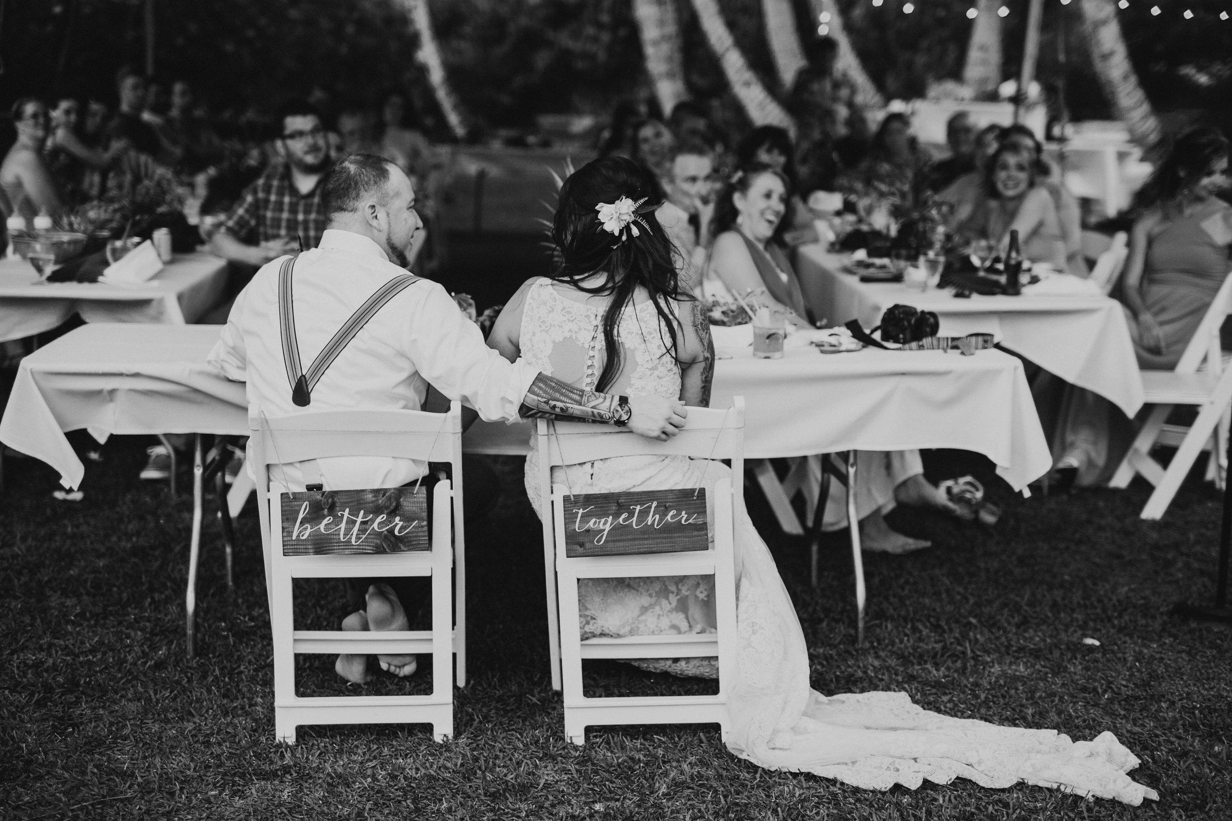 Aliomanu Beach, Kauai Wedding- Grace and Jaden Photography (46).jpg