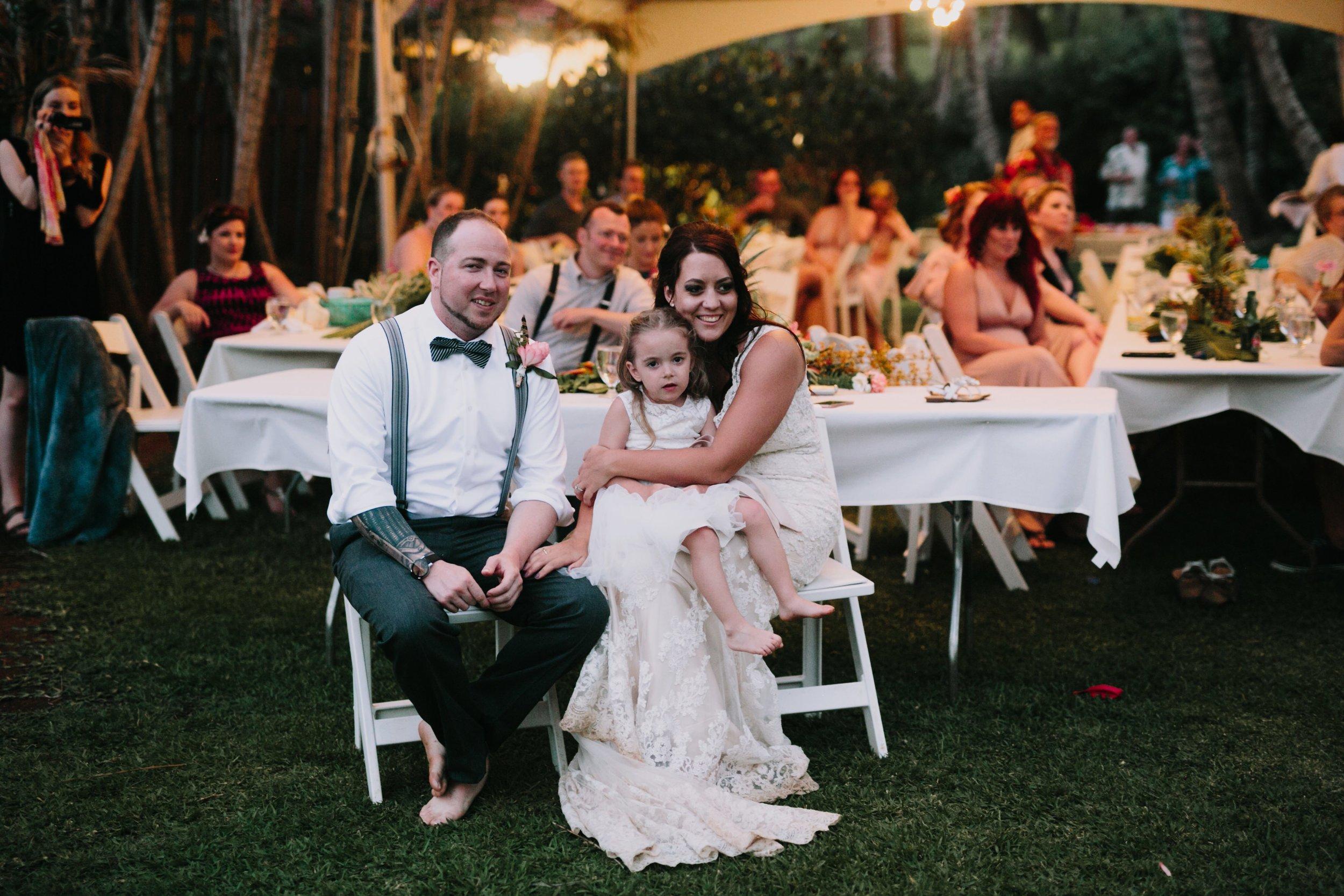 Aliomanu Beach, Kauai Wedding- Grace and Jaden Photography (50).jpg