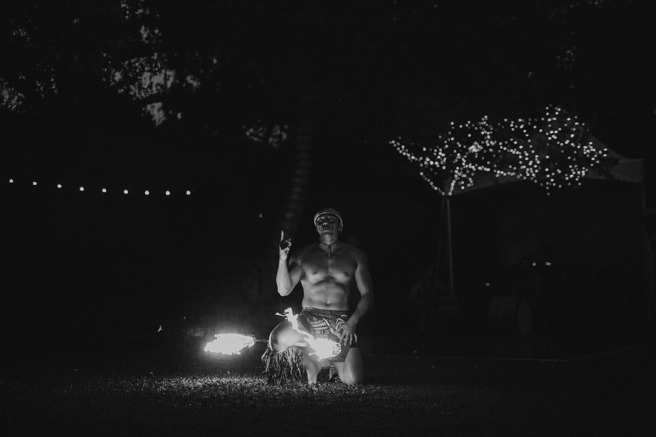 Aliomanu Beach, Kauai Wedding- Grace and Jaden Photography (52).jpg