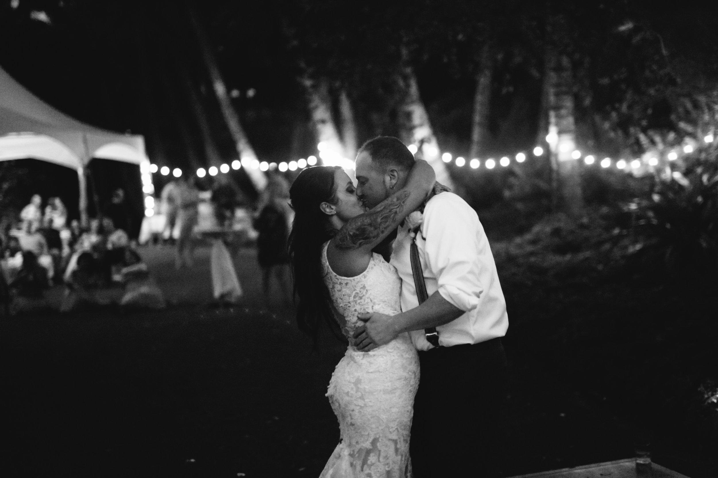 Aliomanu Beach, Kauai Wedding- Grace and Jaden Photography (53).jpg