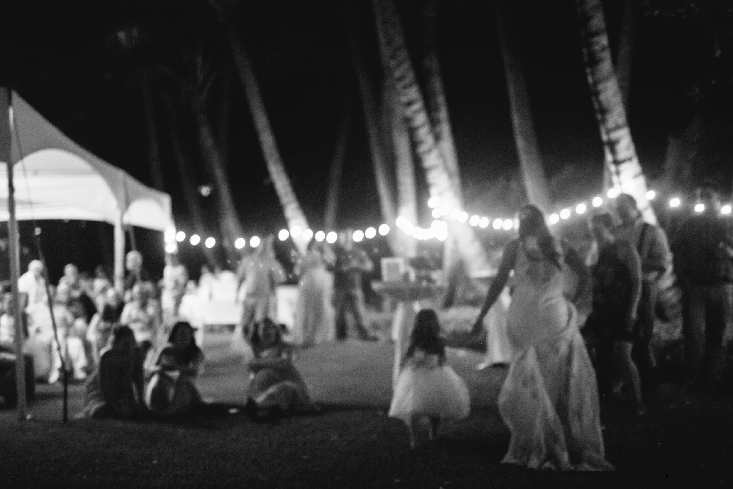Aliomanu Beach, Kauai Wedding- Grace and Jaden Photography (54).jpg