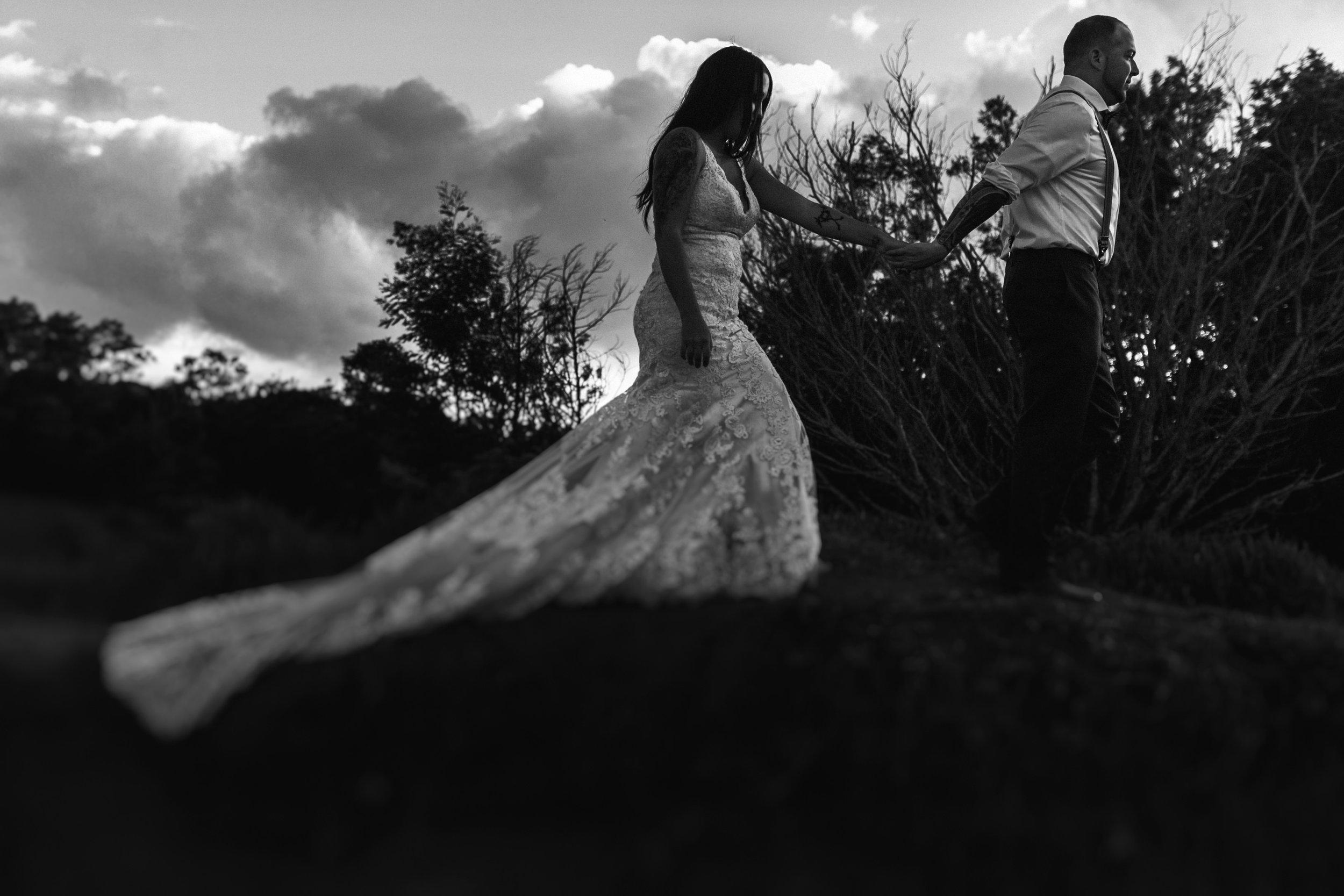 Wiamea Canyon, Kauai Wedding- Grace and Jaden Photography (6).jpg