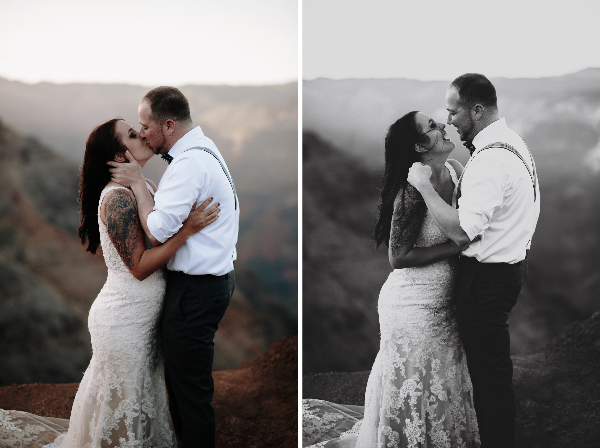 Wiamea Canyon, Kauai Wedding- Grace and Jaden Photography (12).jpg