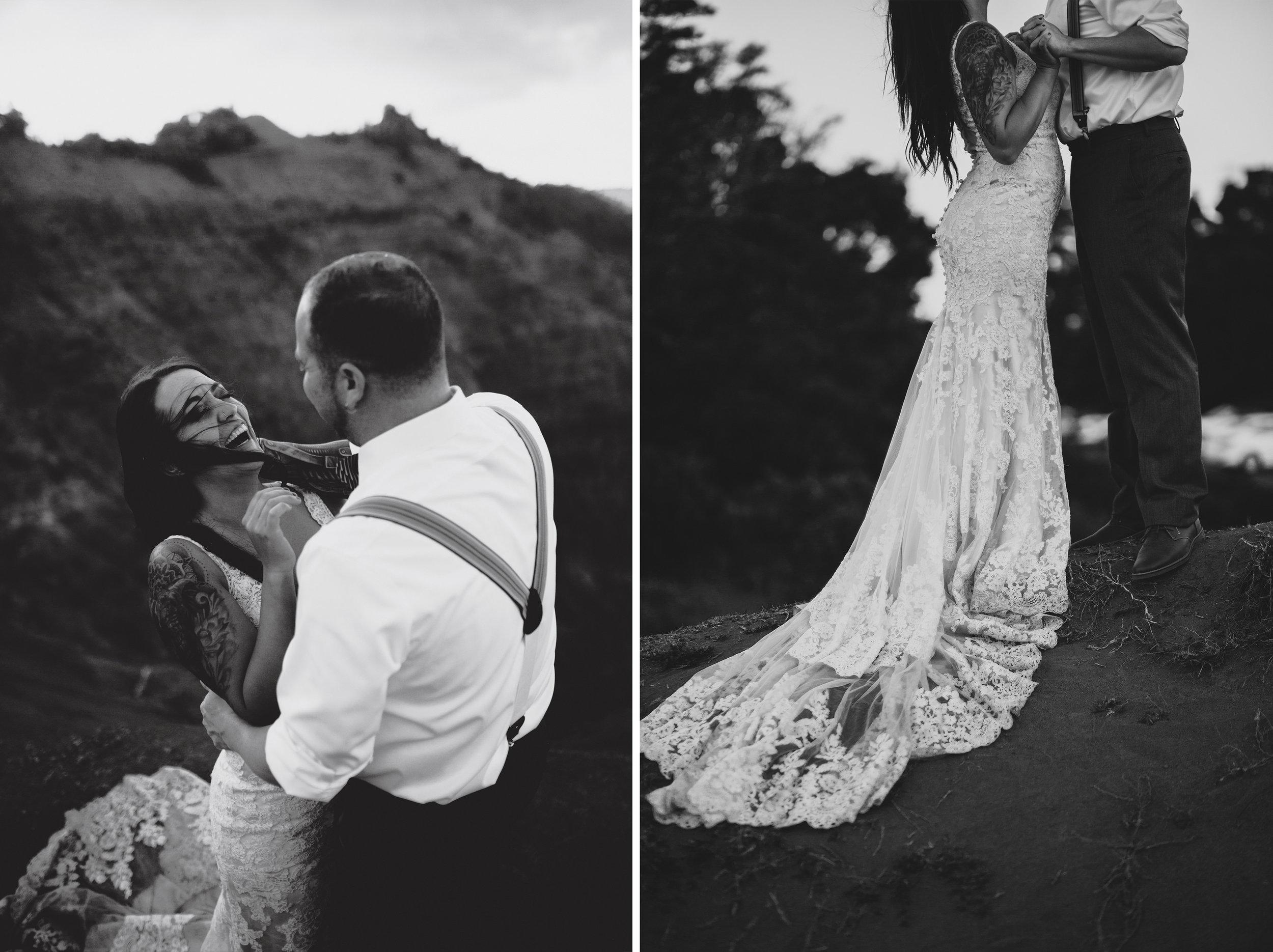Wiamea Canyon, Kauai Wedding- Grace and Jaden Photography (13).jpg