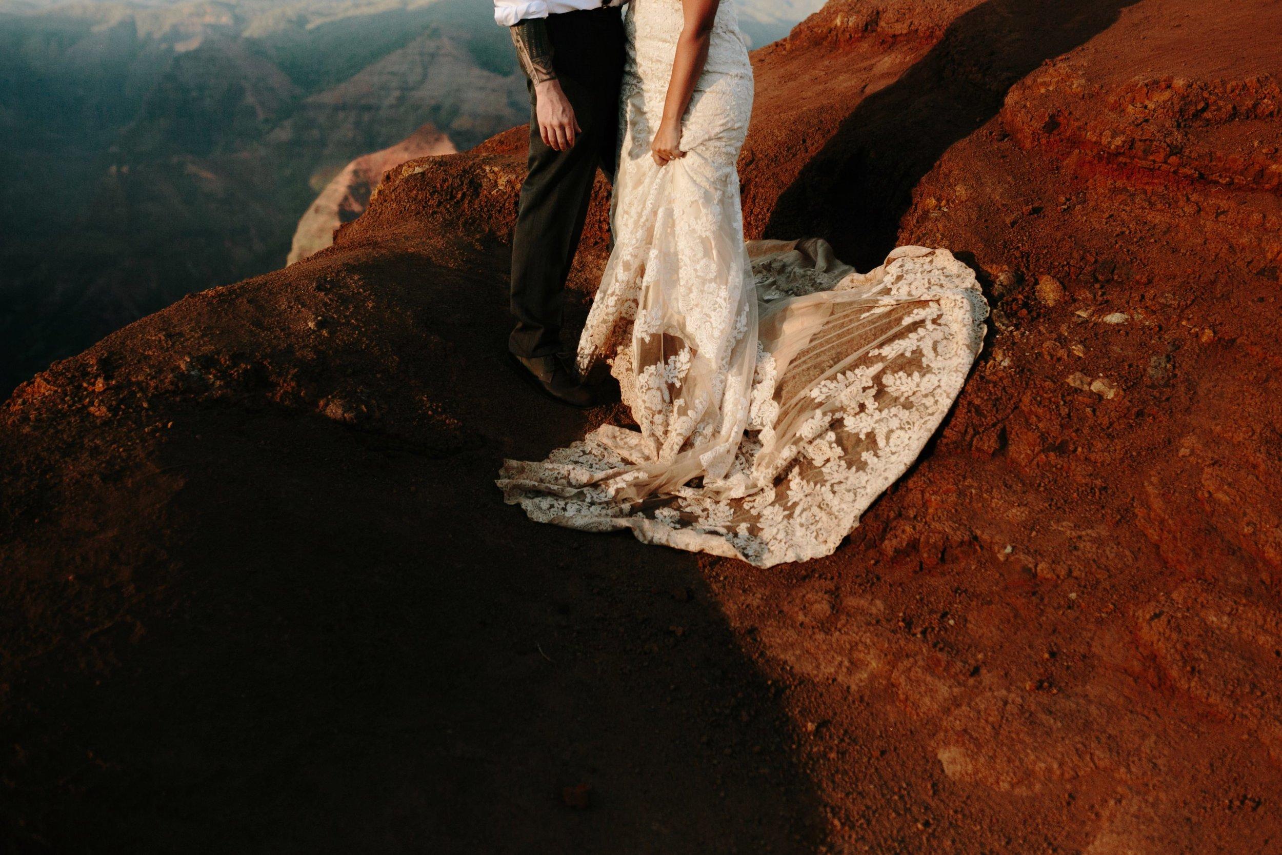Wiamea Canyon, Kauai Wedding- Grace and Jaden Photography (15).jpg