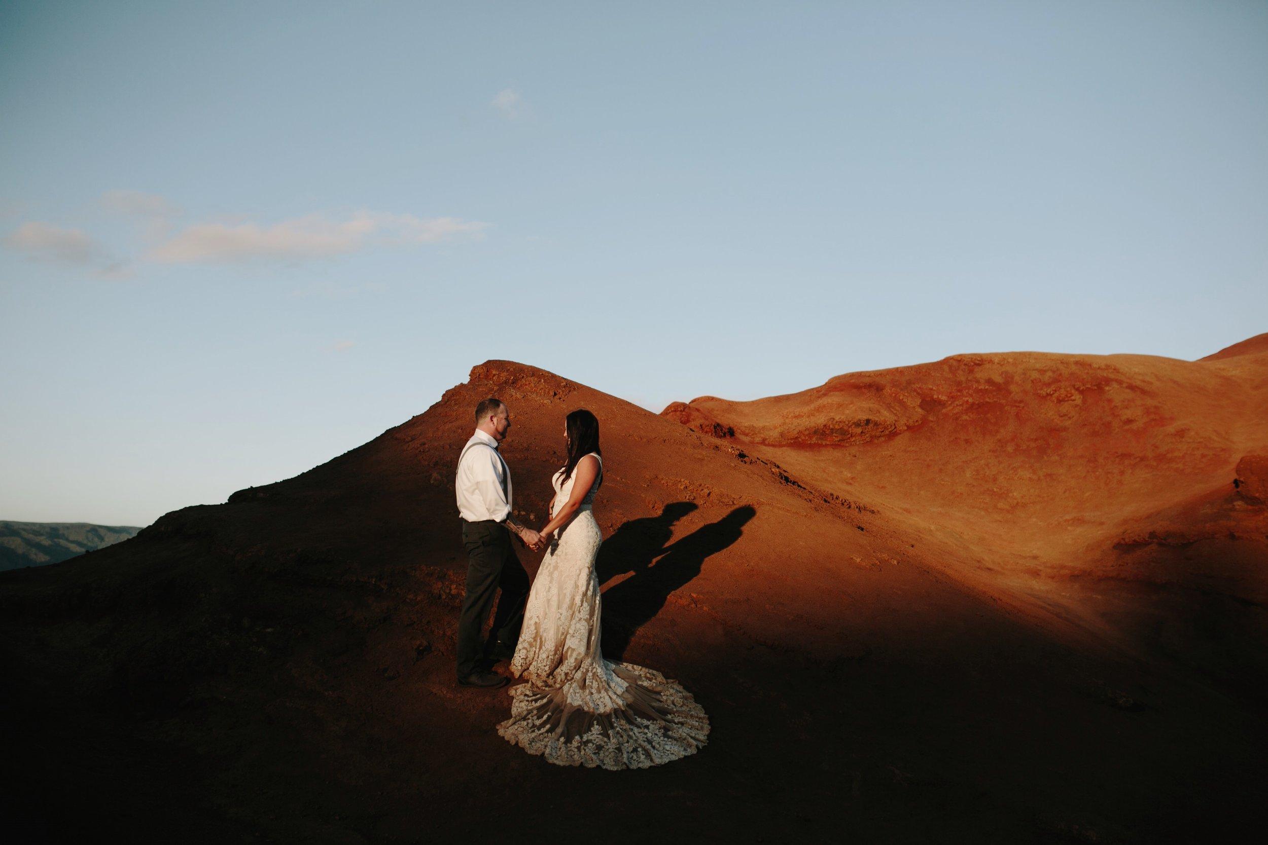 Wiamea Canyon, Kauai Wedding- Grace and Jaden Photography (17).jpg