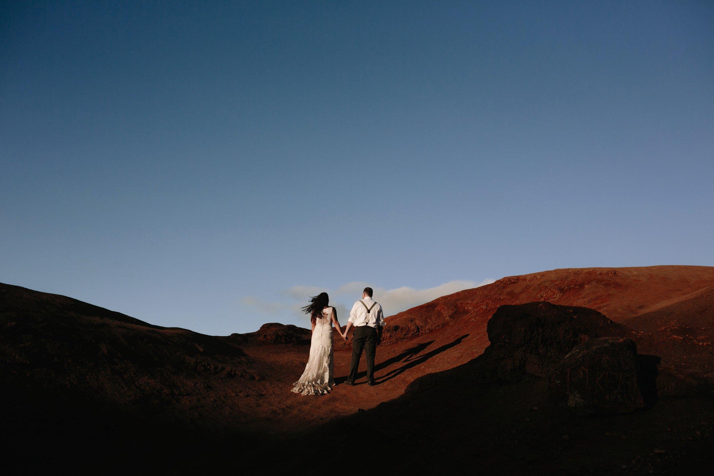 Wiamea Canyon, Kauai Wedding- Grace and Jaden Photography (18).jpg