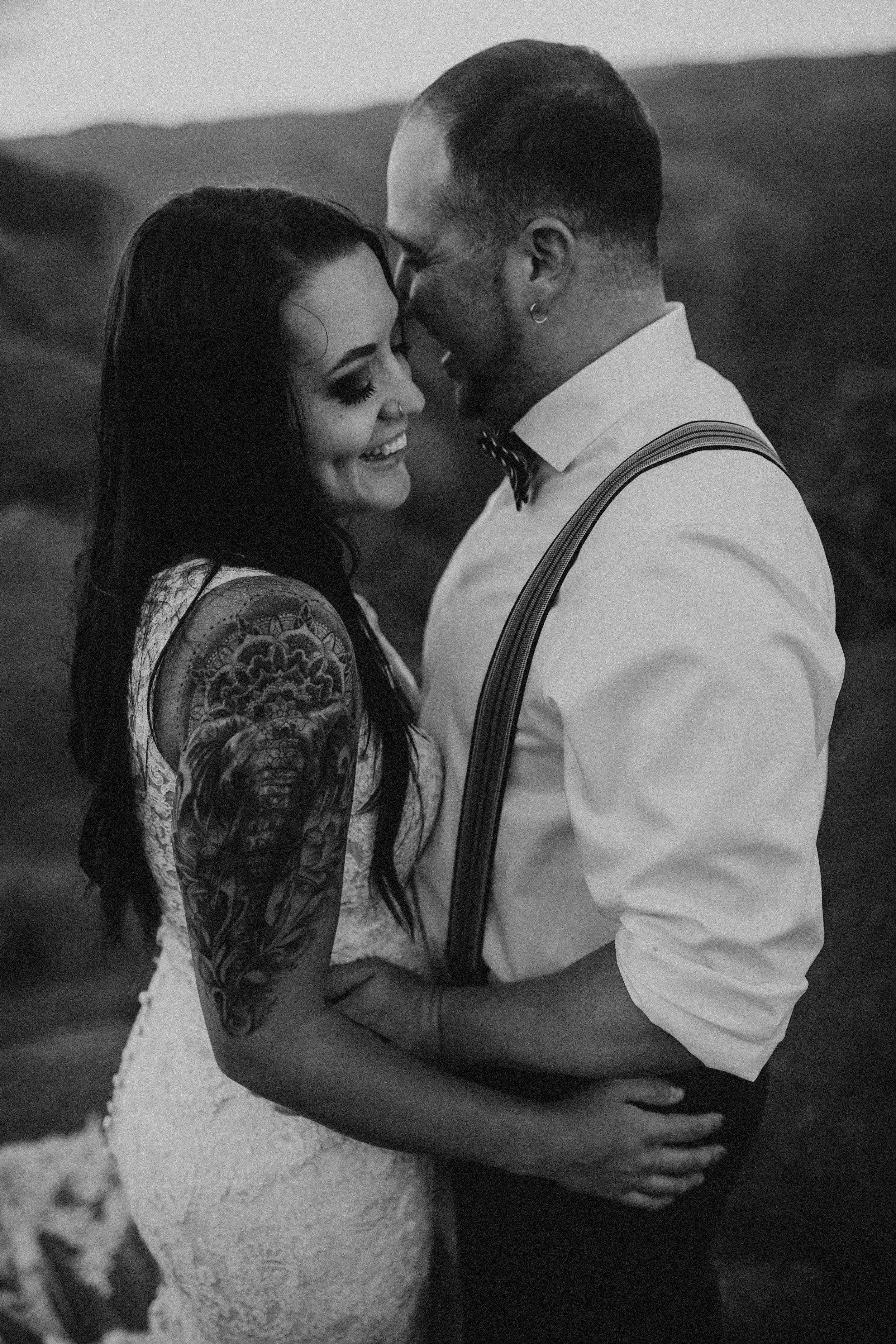 Wiamea Canyon, Kauai Wedding- Grace and Jaden Photography (1).jpg