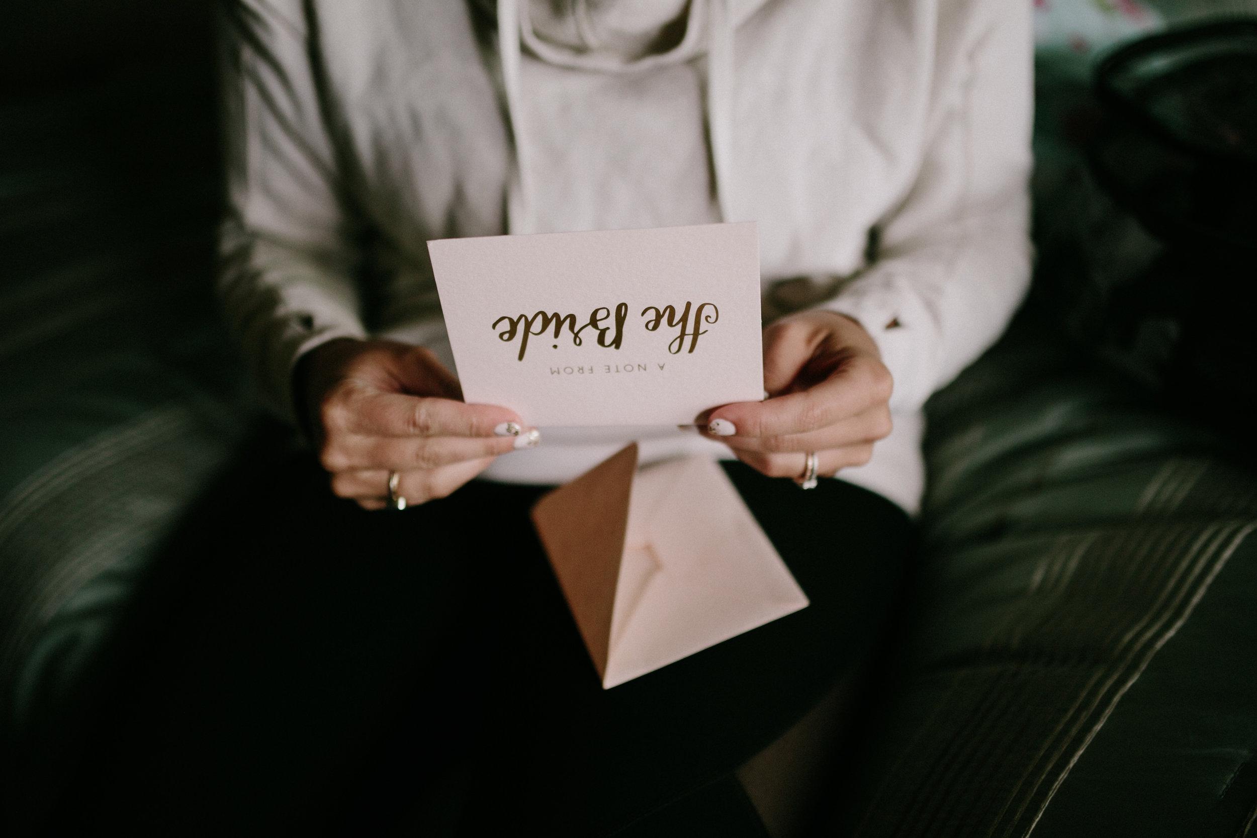 Oregon Coast Wedding- Grace and Jaden Photography (1).jpg