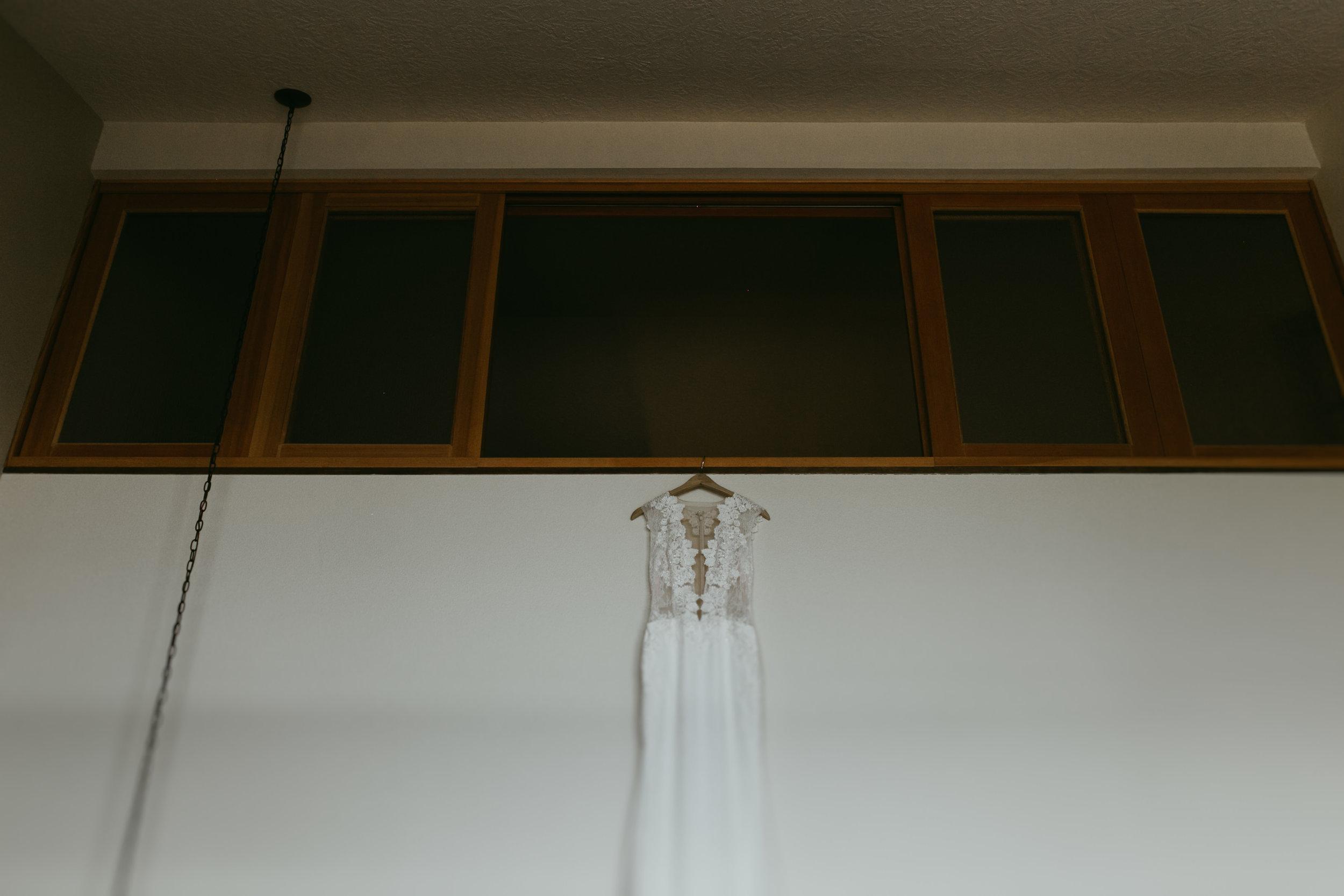 Oregon Coast Wedding- Grace and Jaden Photography (4).jpg