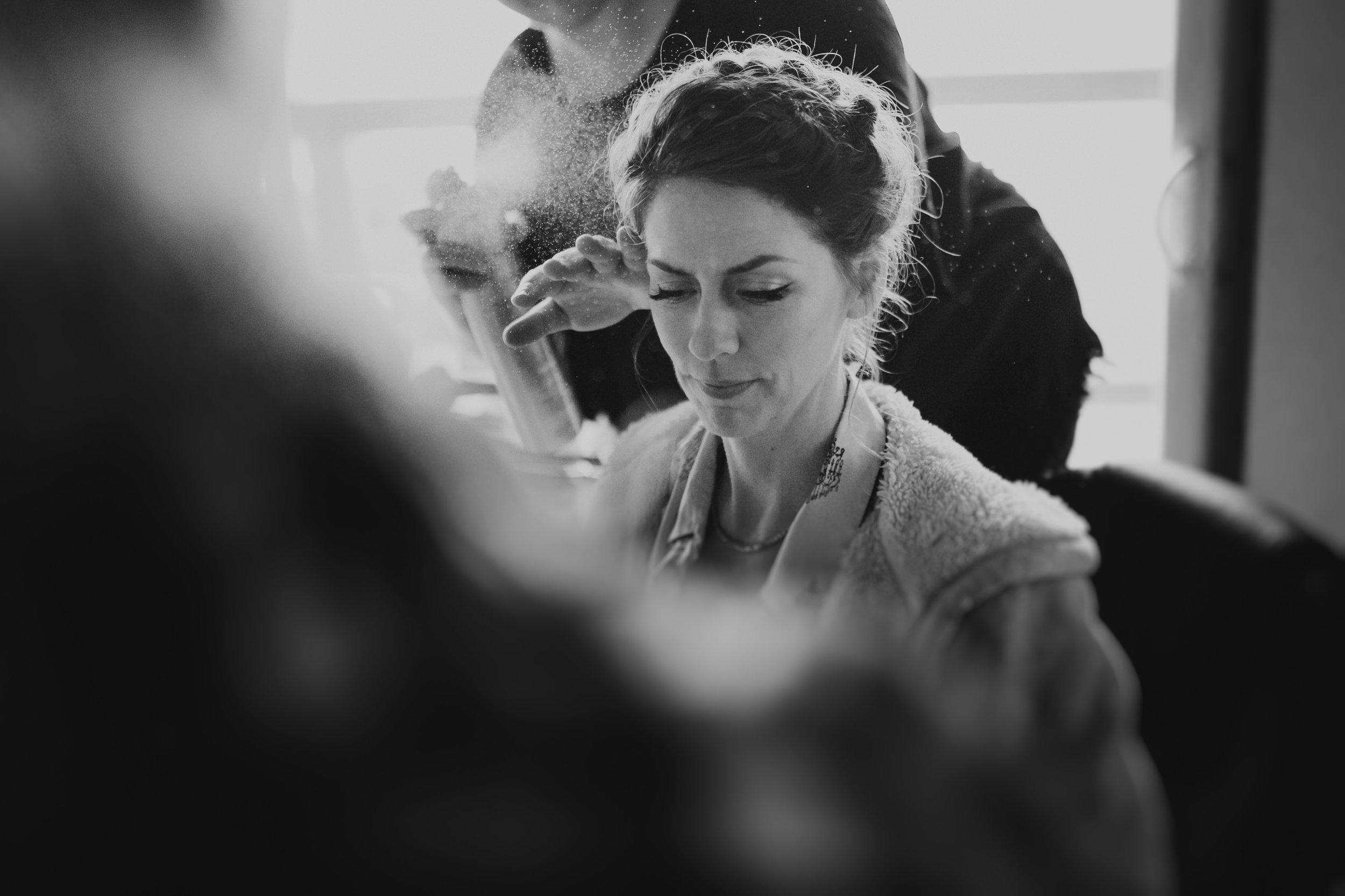 Oregon Coast Wedding- Grace and Jaden Photography (6).jpg