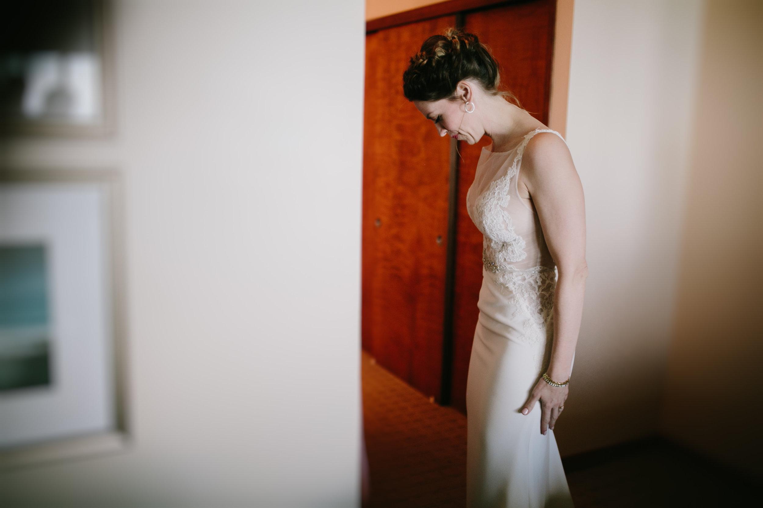 Oregon Coast Wedding- Grace and Jaden Photography (9).jpg