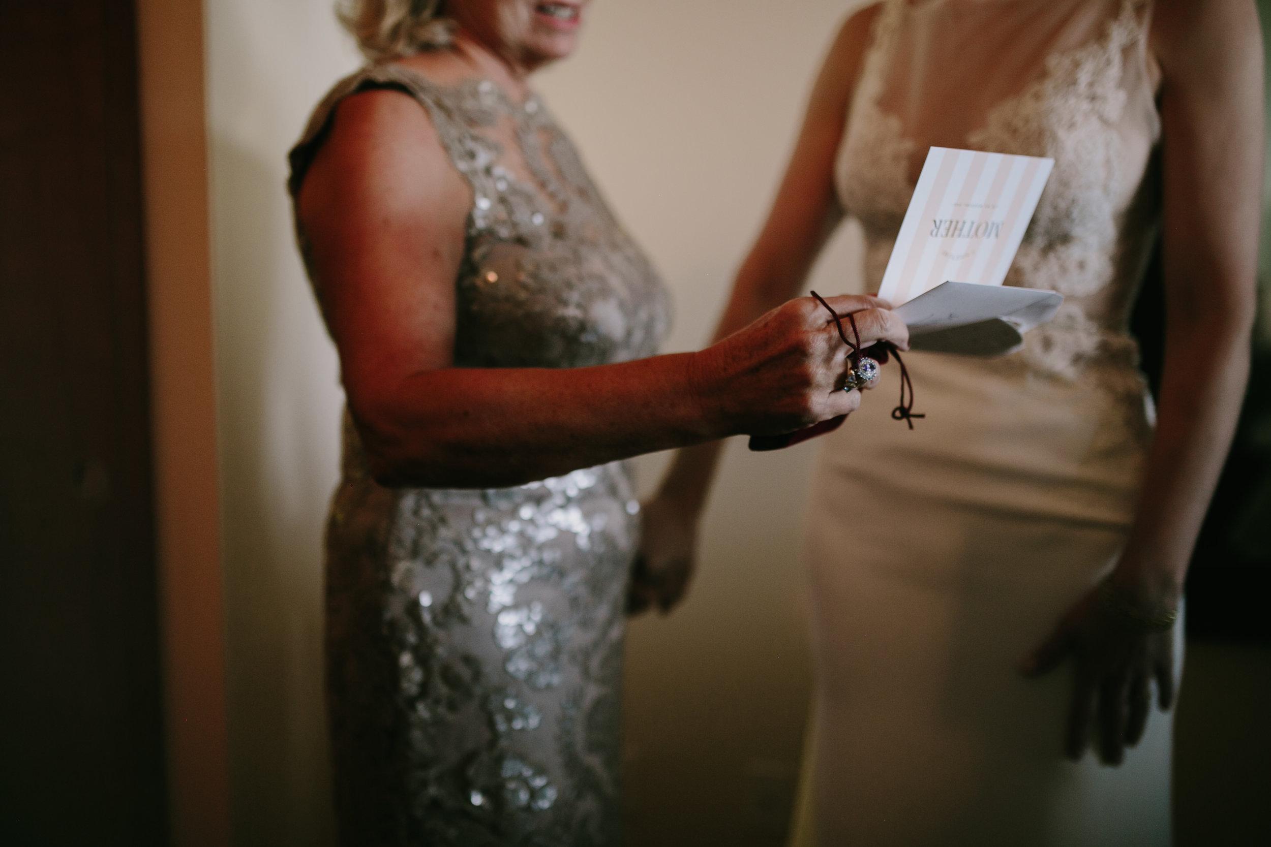 Oregon Coast Wedding- Grace and Jaden Photography (10).jpg