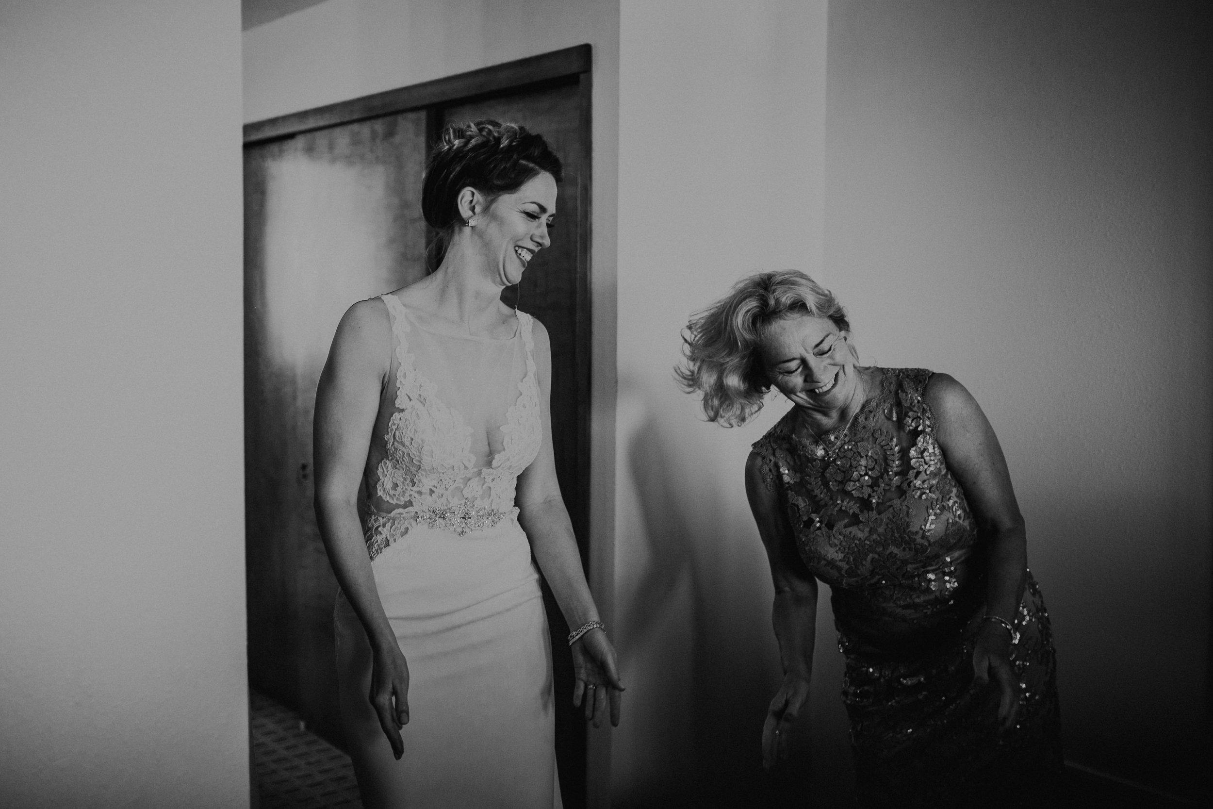 Oregon Coast Wedding- Grace and Jaden Photography (15).jpg
