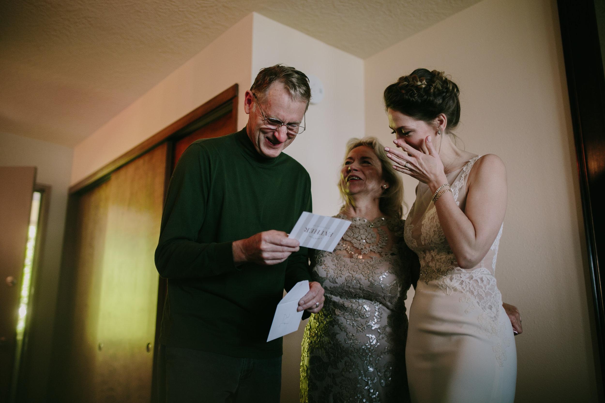 Oregon Coast Wedding- Grace and Jaden Photography (14).jpg