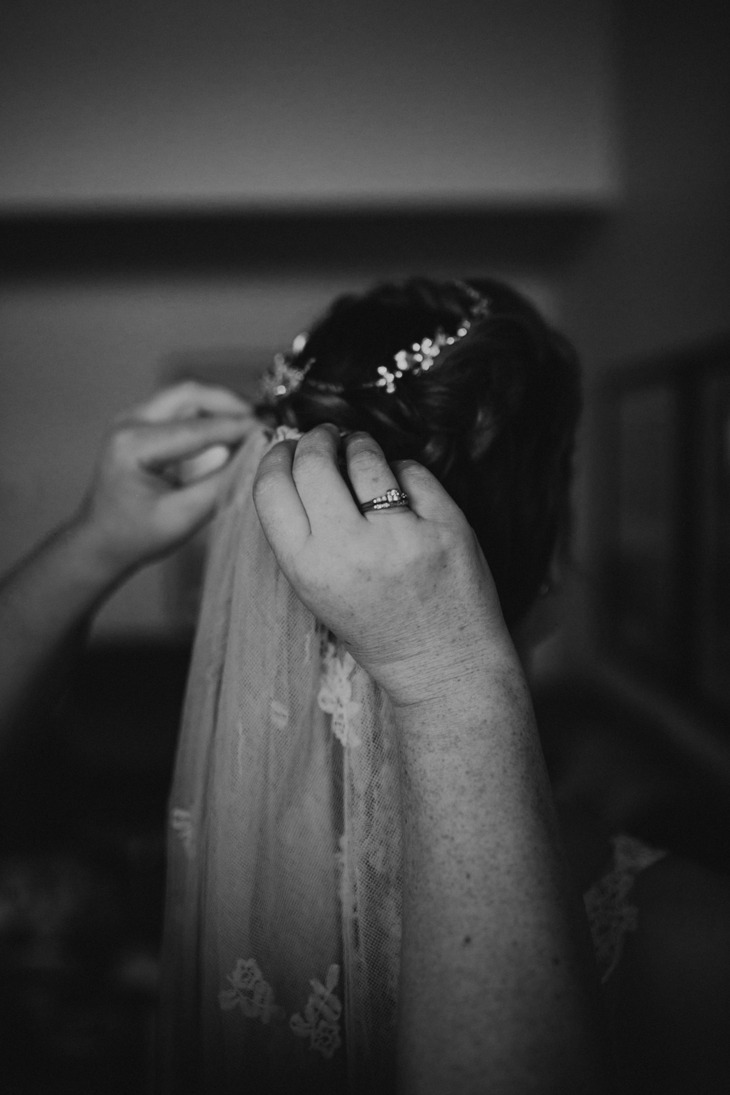 Oregon Coast Wedding- Grace and Jaden Photography (18).jpg