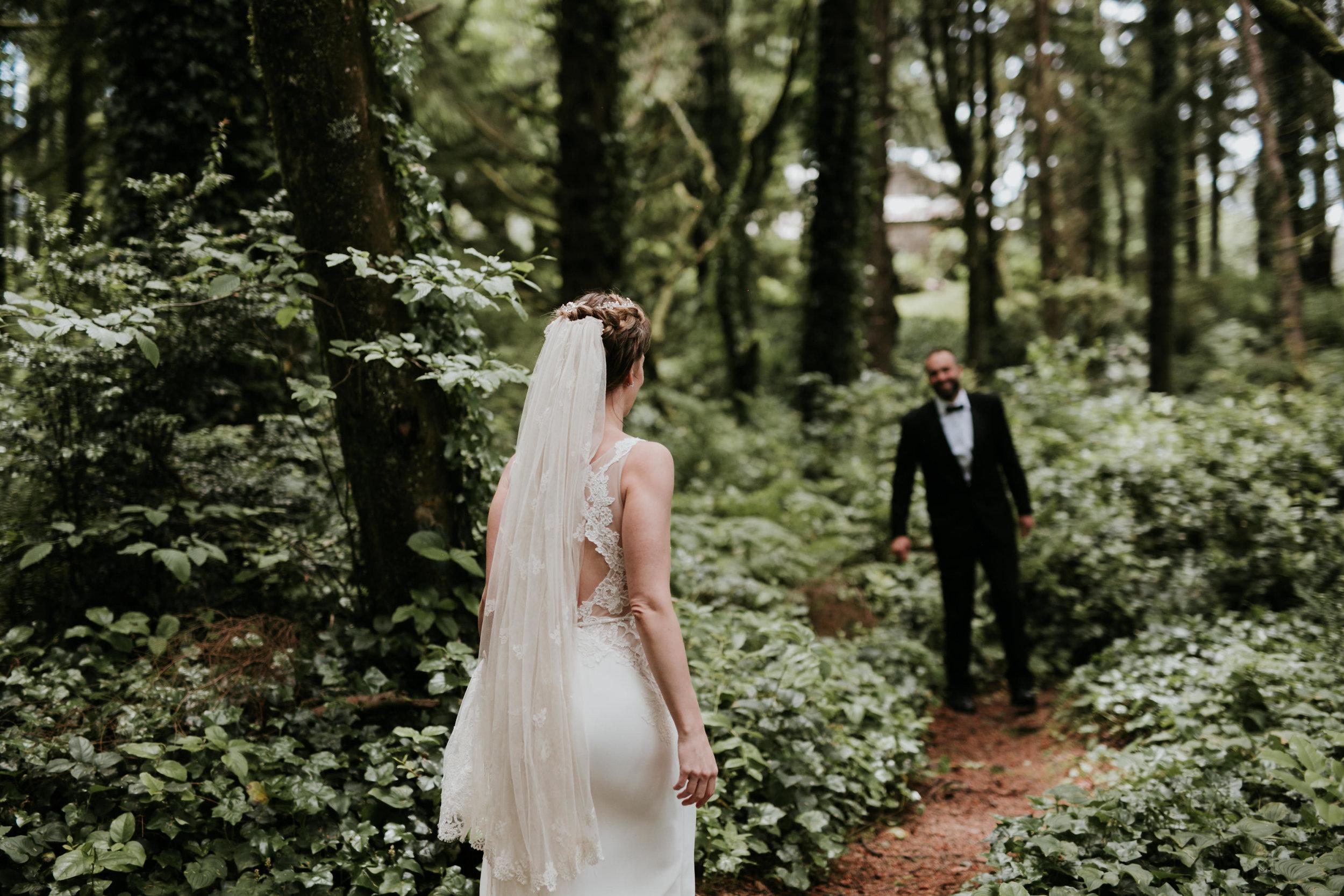 Oregon Coast Wedding- Grace and Jaden Photography (19).jpg