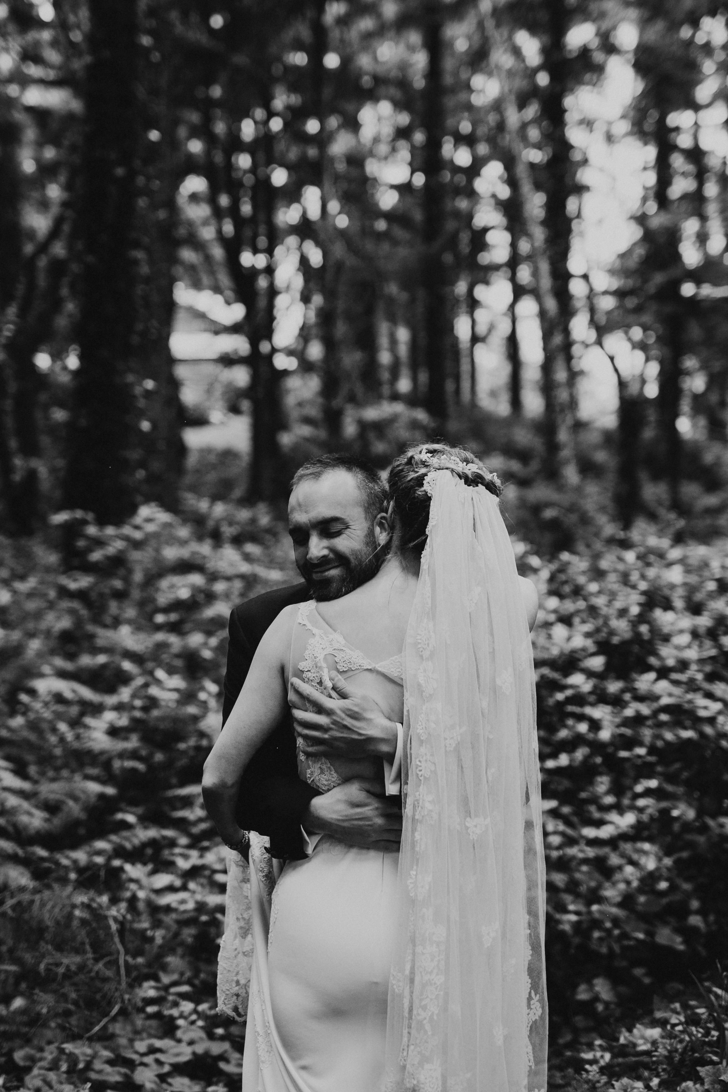 Oregon Coast Wedding- Grace and Jaden Photography (20).jpg