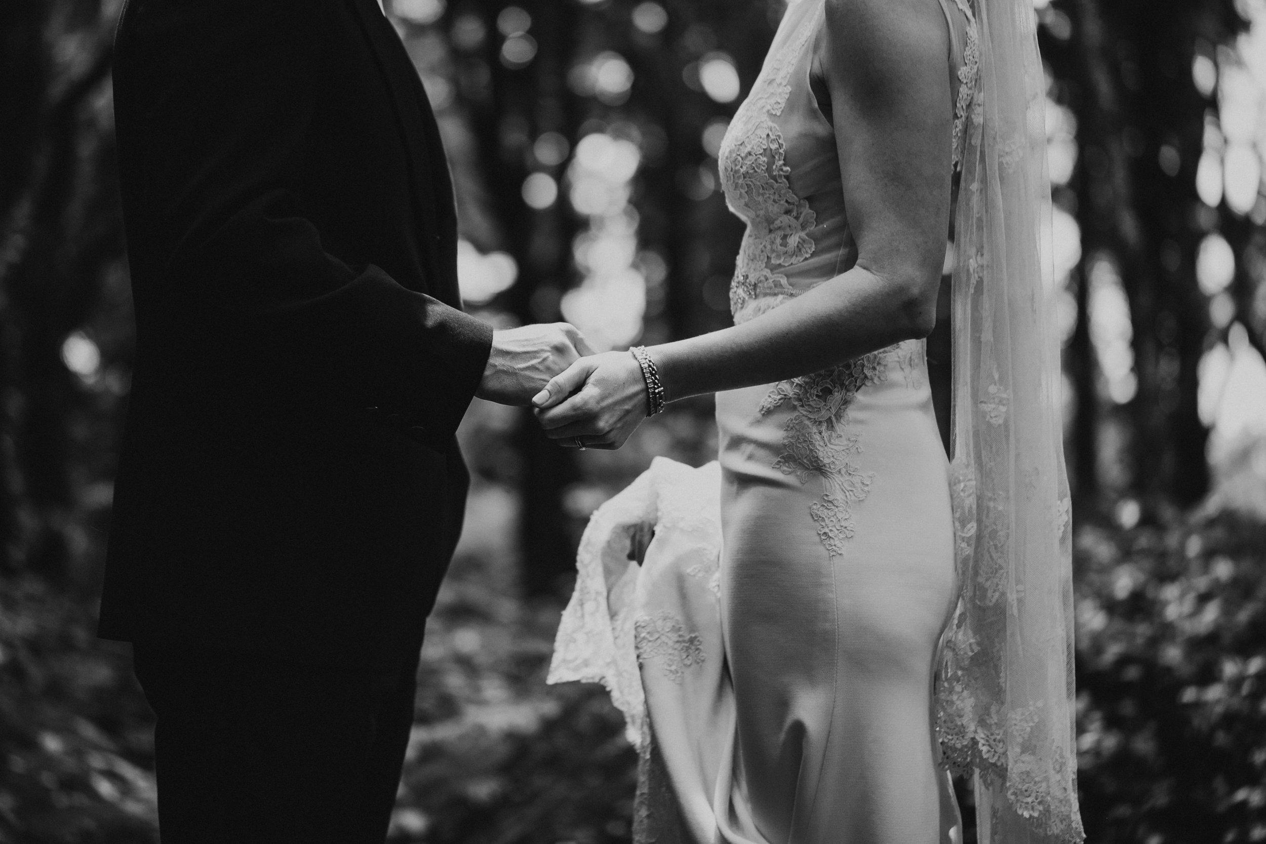Oregon Coast Wedding- Grace and Jaden Photography (23).jpg