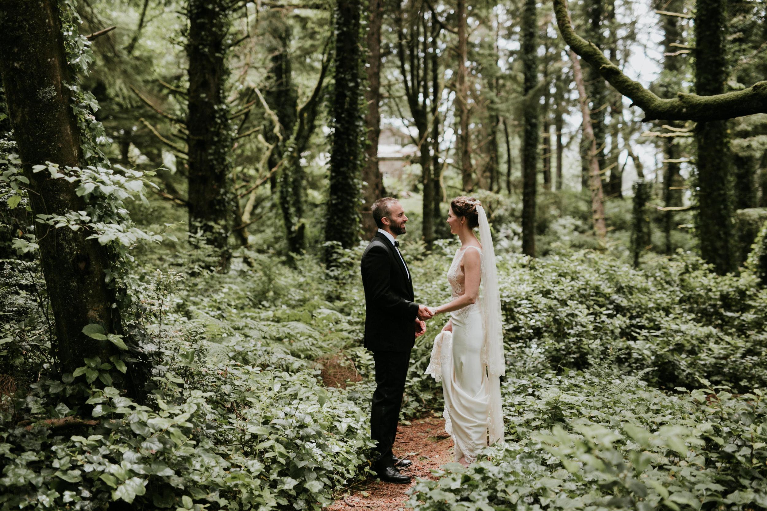 Oregon Coast Wedding- Grace and Jaden Photography (24).jpg