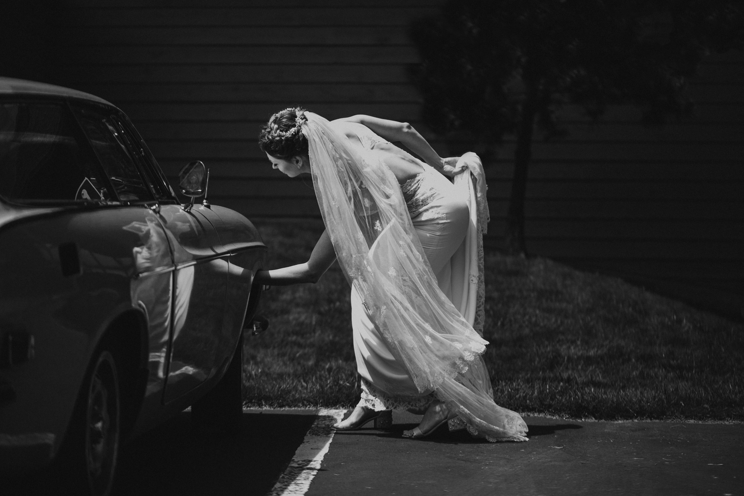 Oregon Coast Wedding- Grace and Jaden Photography (26).jpg