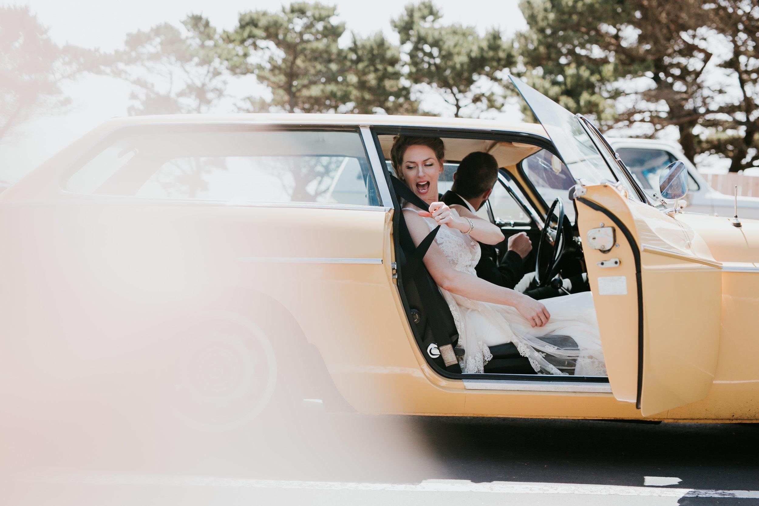 Oregon Coast Wedding- Grace and Jaden Photography (28).jpg