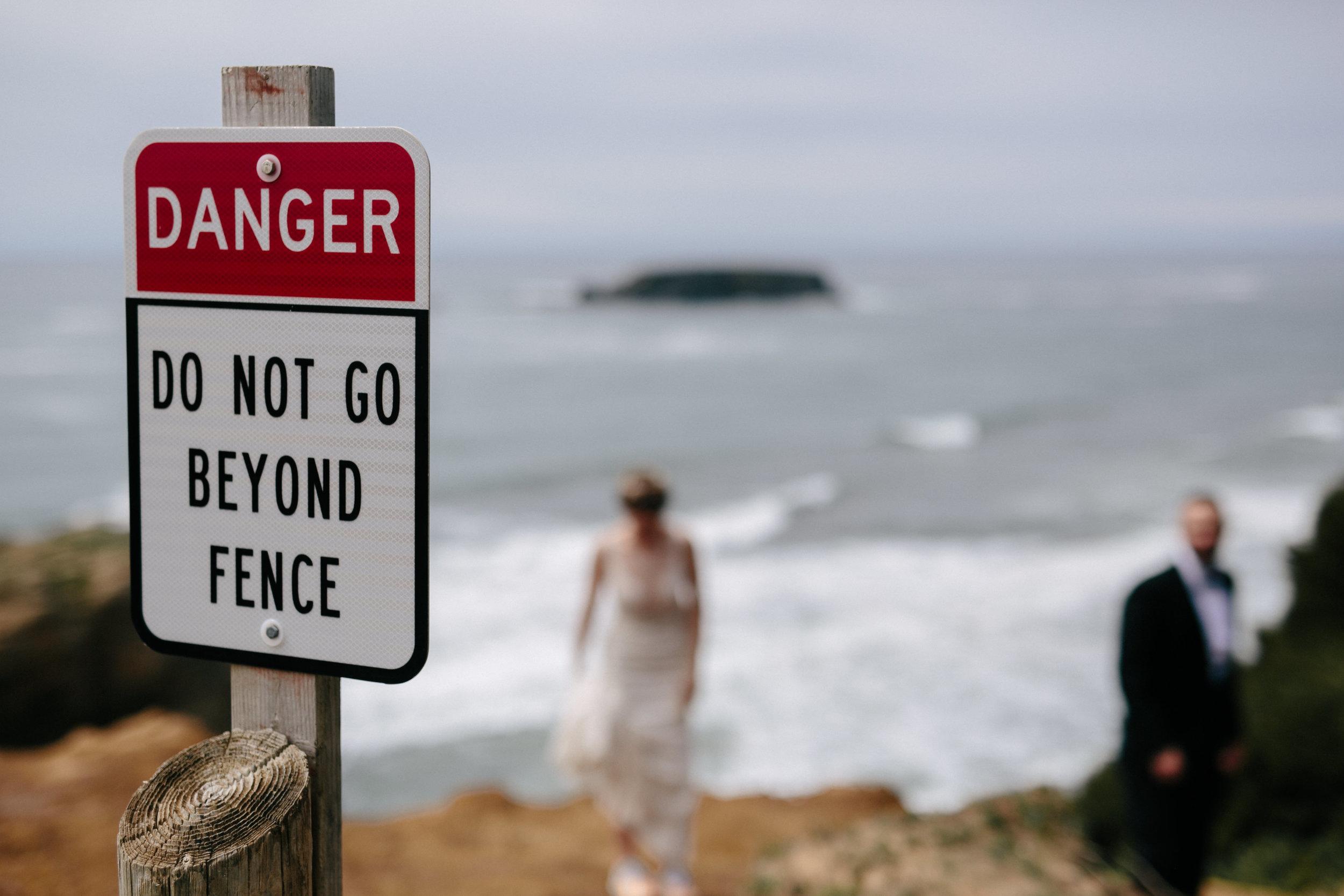 Oregon Coast Wedding- Grace and Jaden Photography (30).jpg