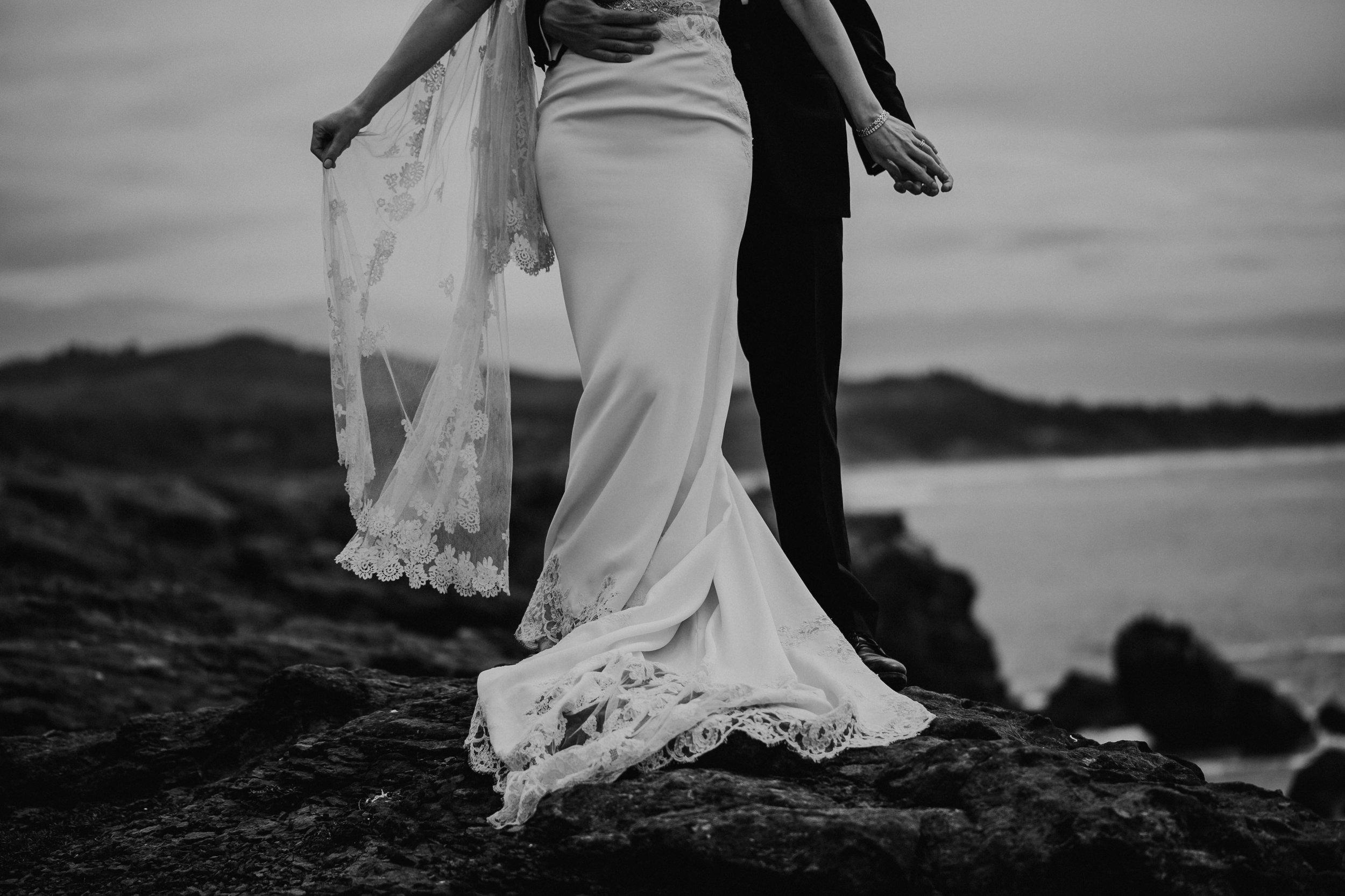 Oregon Coast Wedding- Grace and Jaden Photography (33).jpg