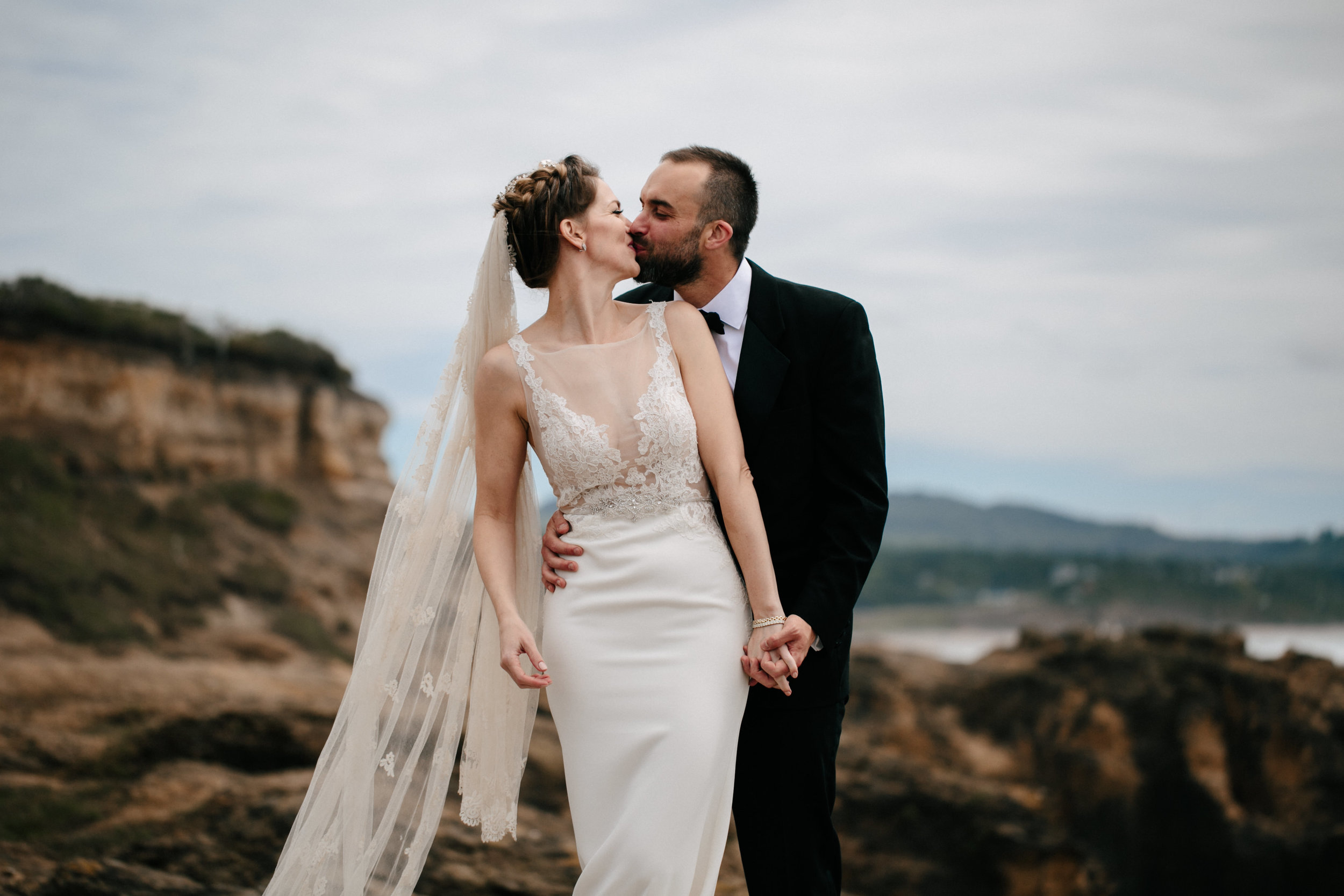 Oregon Coast Wedding- Grace and Jaden Photography (35).jpg