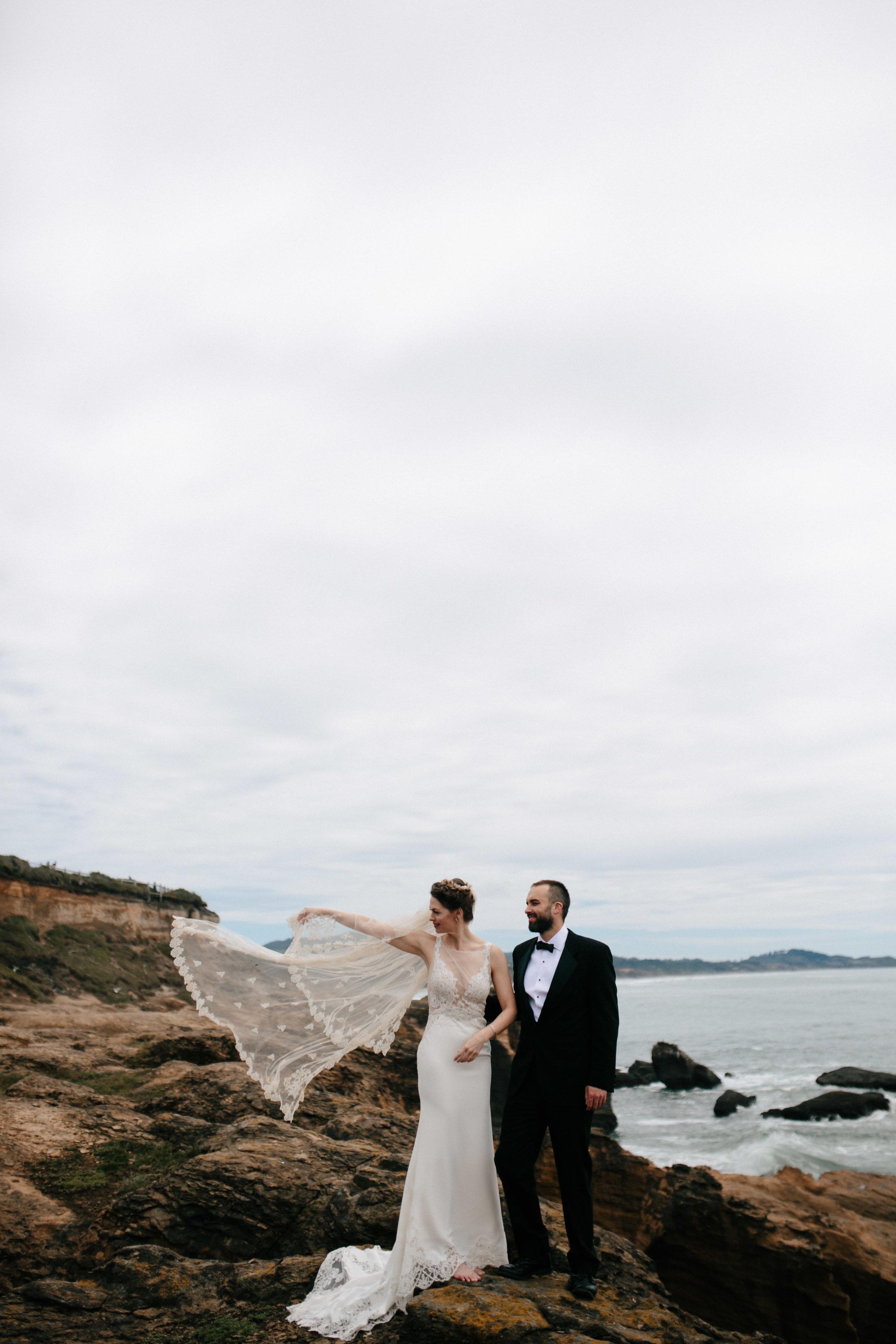 Oregon Coast Wedding- Grace and Jaden Photography (36).jpg