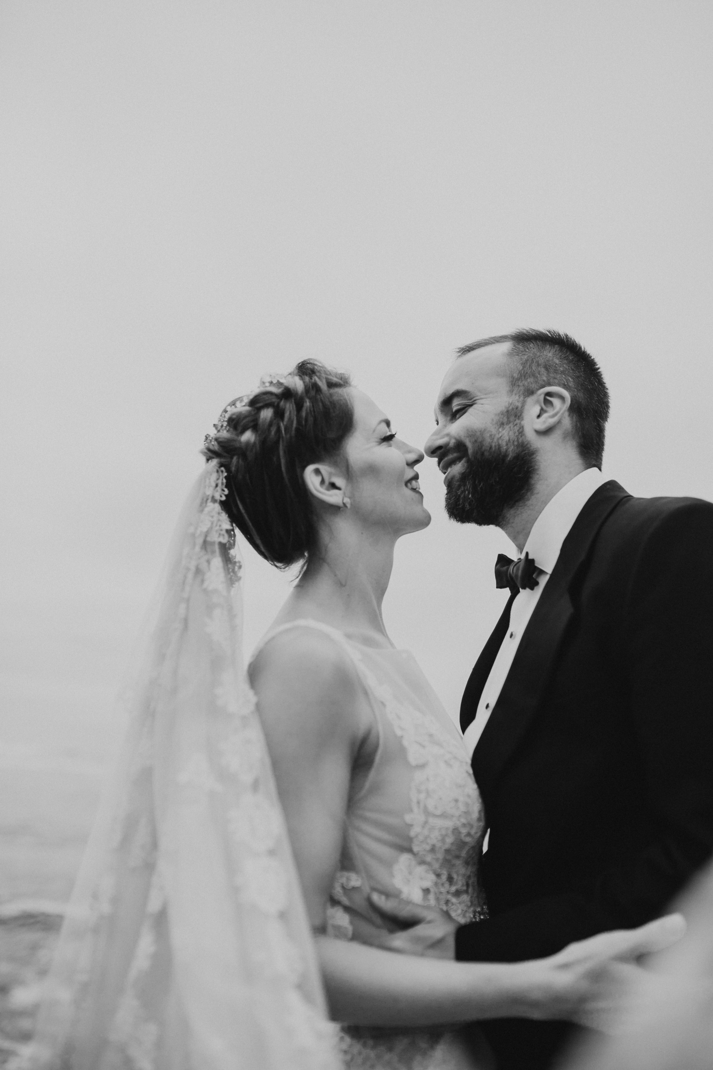 Oregon Coast Wedding- Grace and Jaden Photography (38).jpg