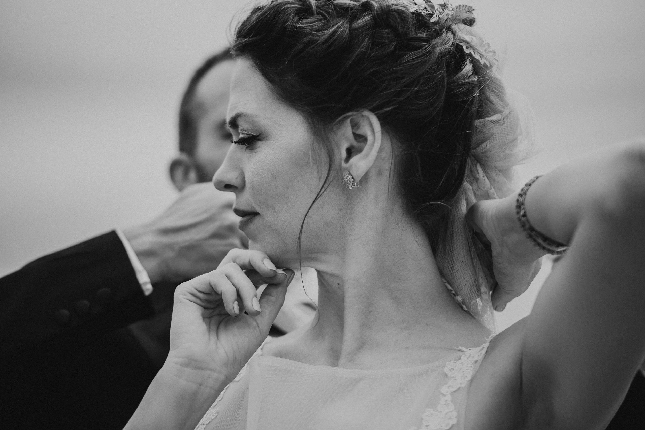Oregon Coast Wedding- Grace and Jaden Photography (41).jpg